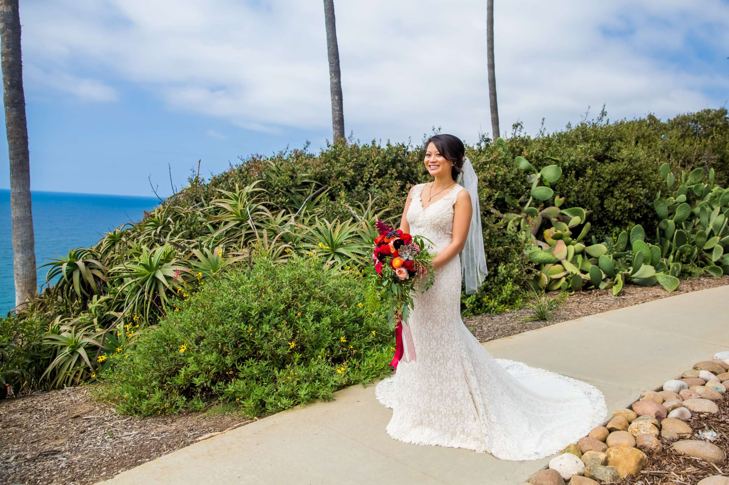 Griffin Mcelroy Wedding.Breezy Day Weddings San Diego Photographer True Photography