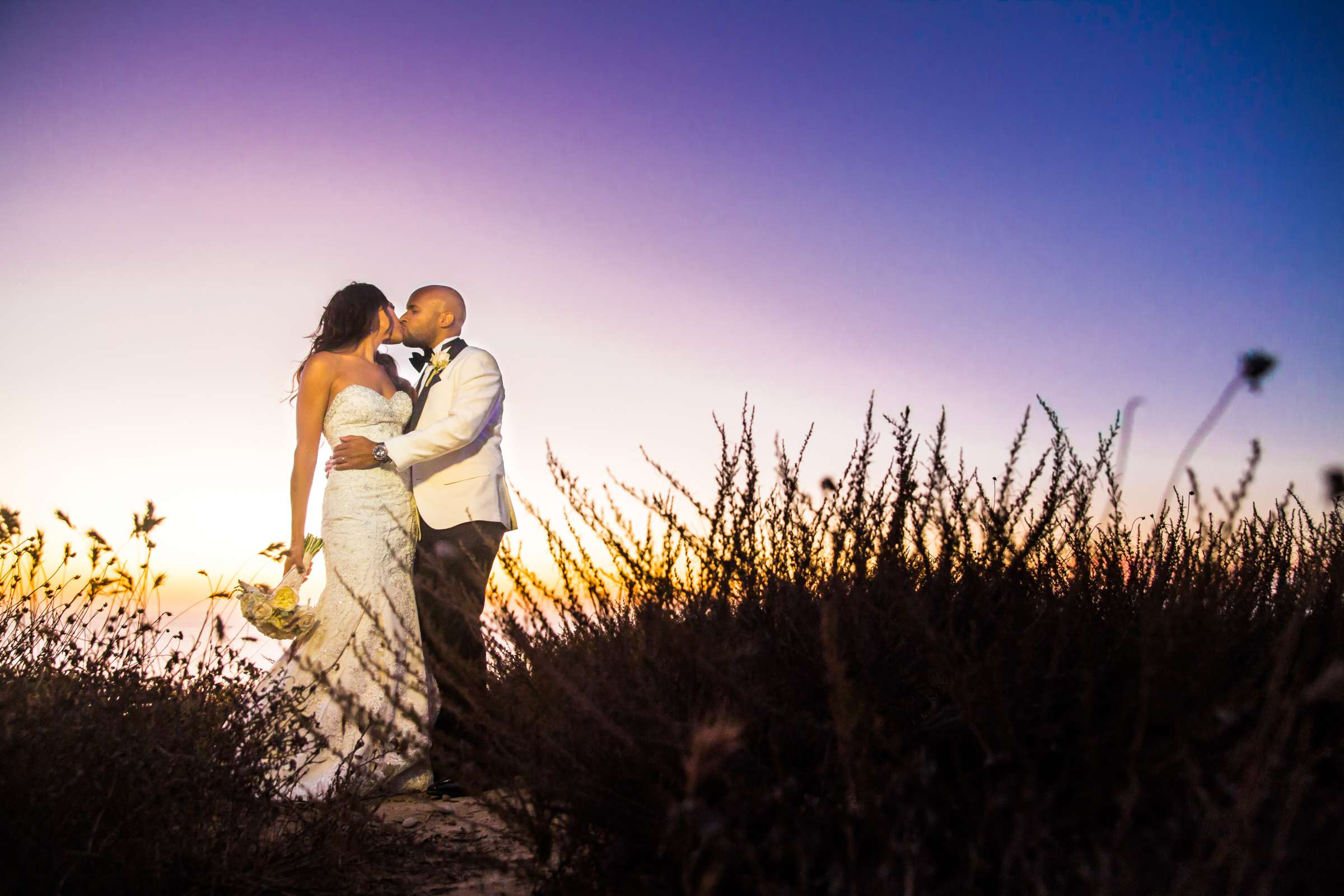 Estancia Wedding coordinated by LVL Weddings & Events, Rebecca and Michael Wedding Photo #22 by True Photography