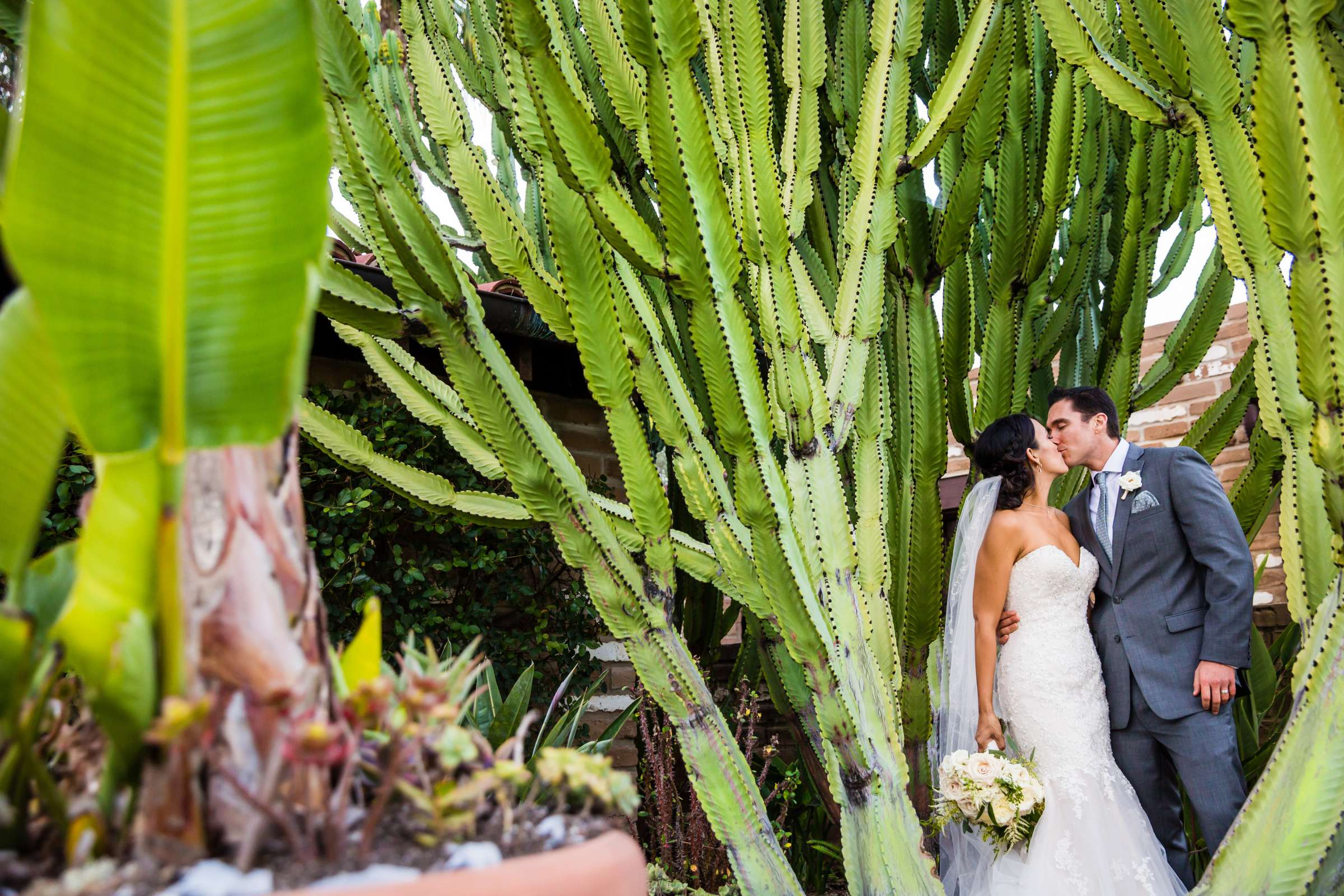 Estancia Wedding, Janet and Justin Wedding Photo #421750 by True Photography