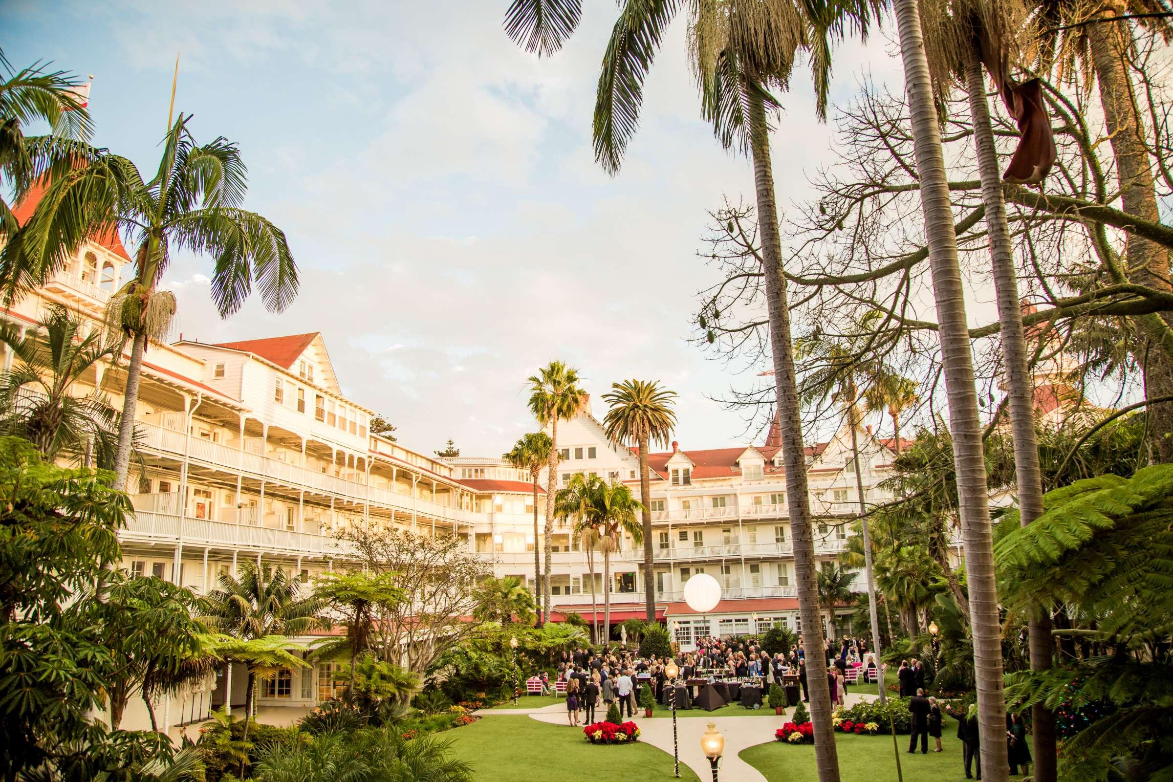 Hotel Del Coronado | San Diego Photographer - True Photography