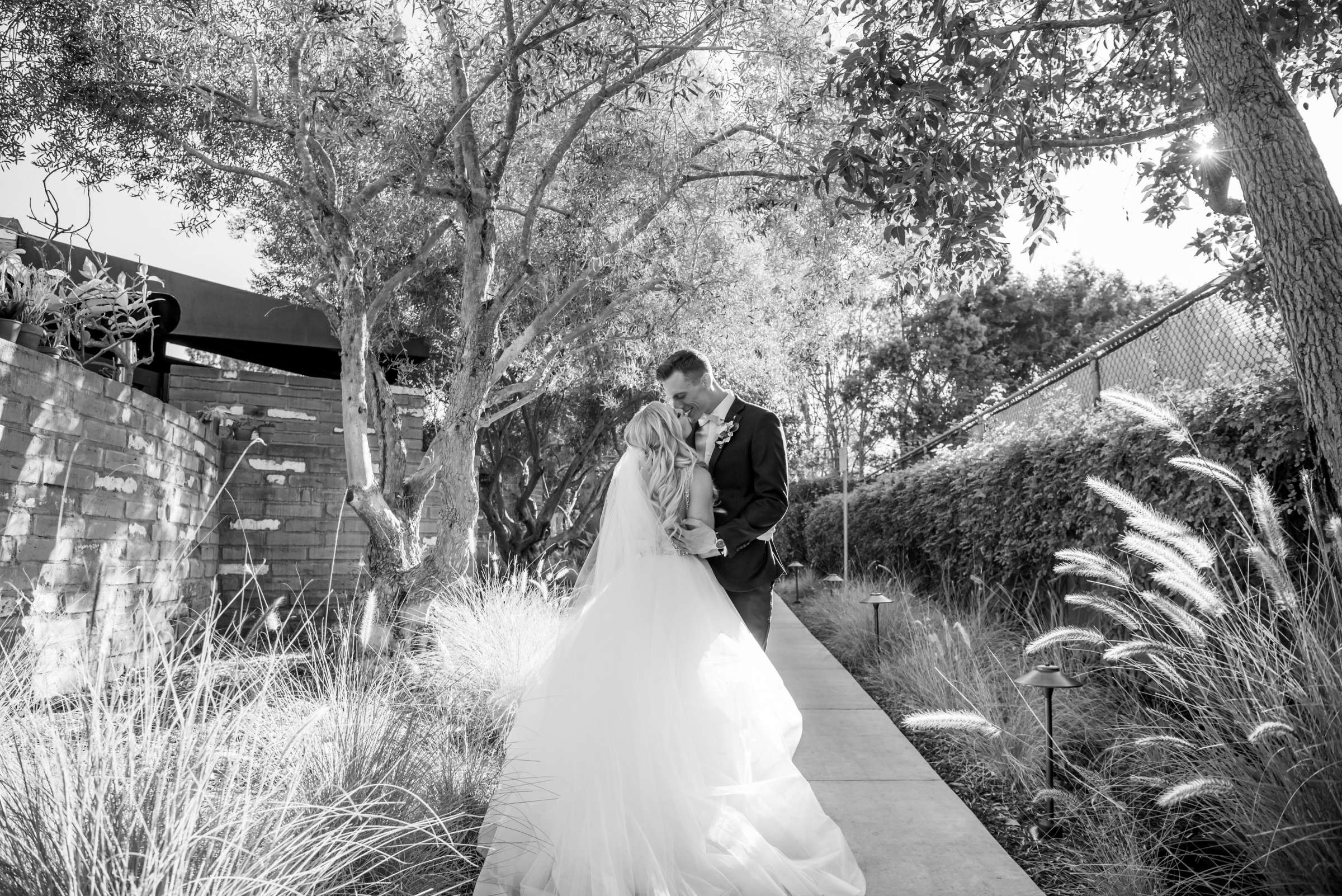 Estancia Wedding coordinated by Details Darling, Kaileigh and Richard Wedding Photo #84 by True Photography