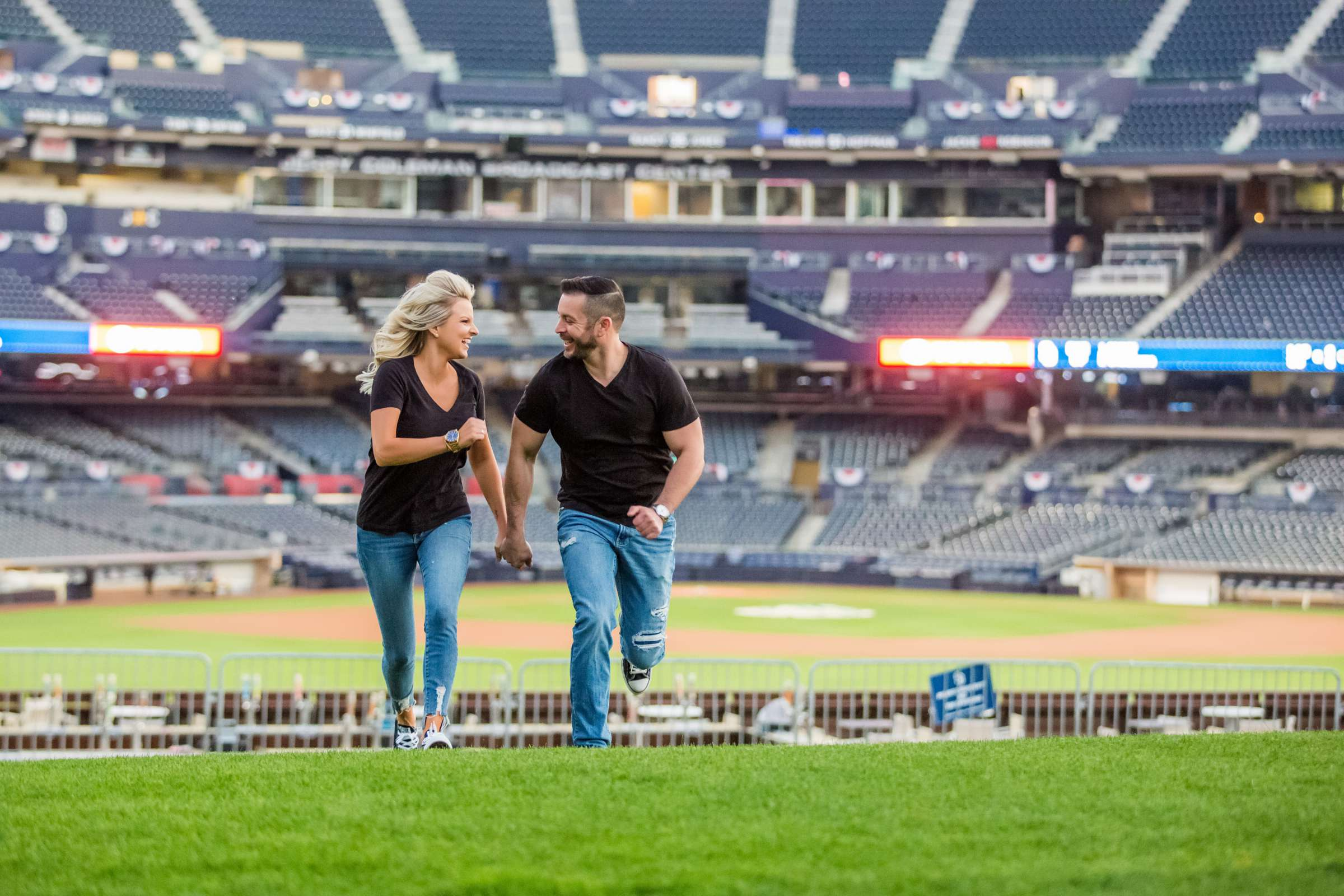 1e771b58 Jaclyn and Alex Engagement | San Diego Photographer - True Photography