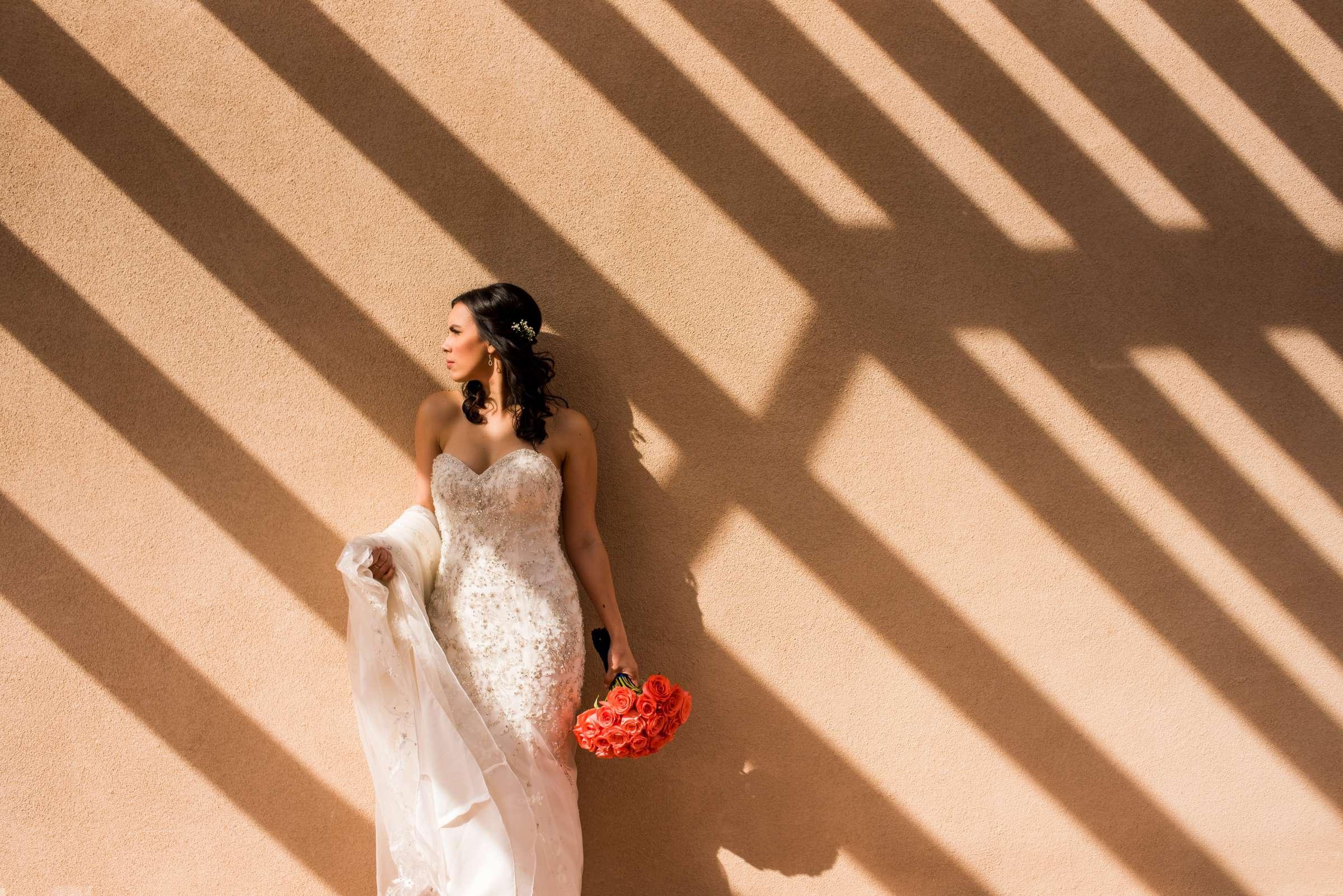 Hannah Smith Events | San Diego Photographer - True Photography