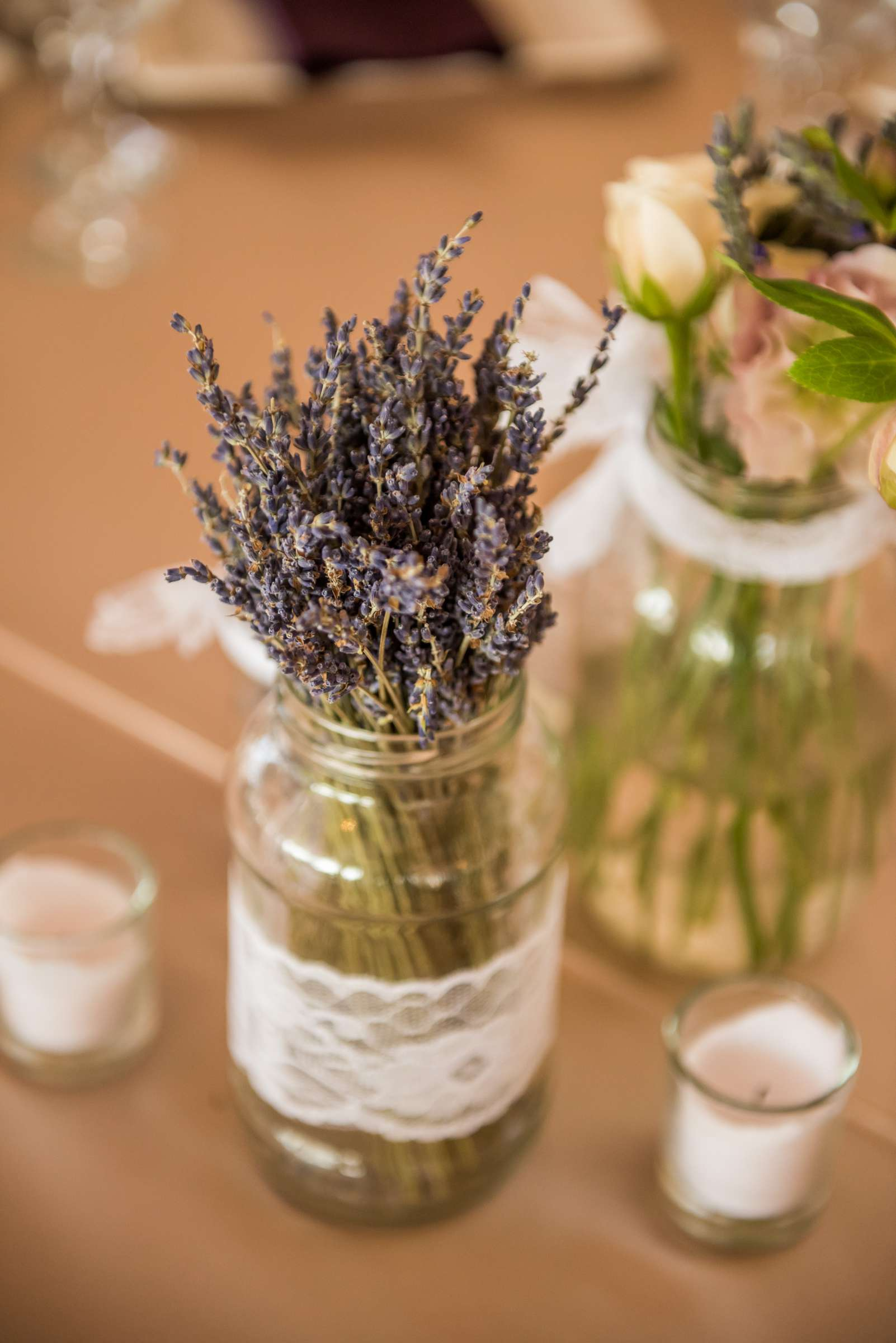 Breezy Day Weddings | San Diego Photographer - True Photography