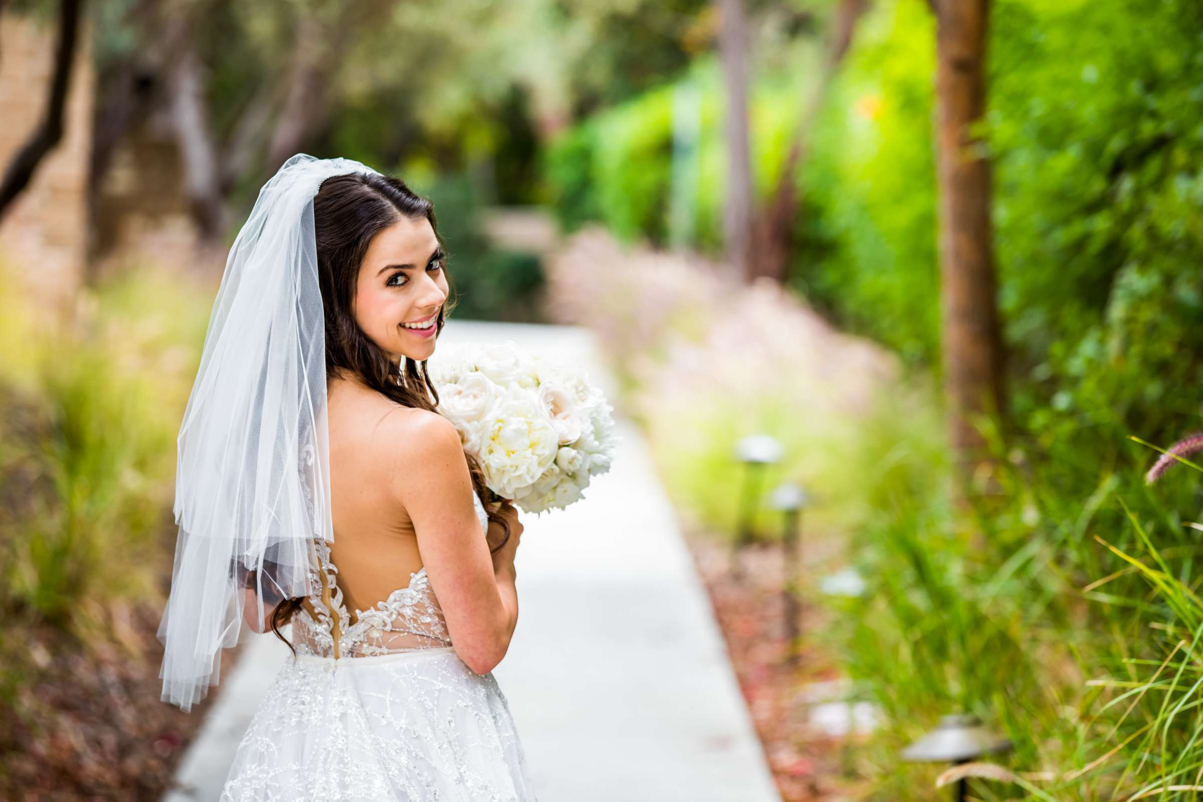 Estancia Wedding coordinated by Bliss Events, Ariana and Jimmy Wedding Photo #29 by True Photography