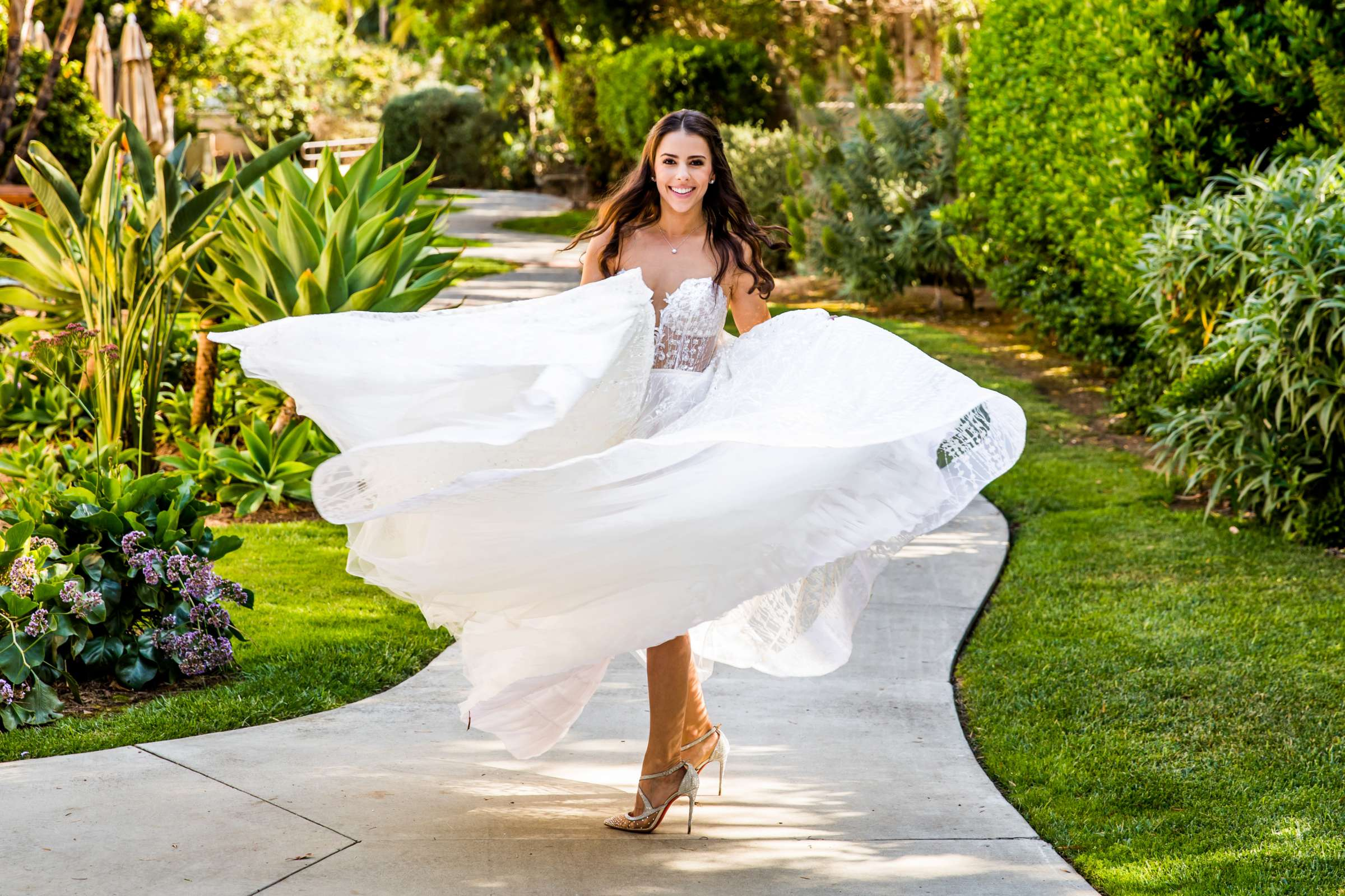1eca2d67e692 Ariana and Jimmy | San Diego Photographer - True Photography