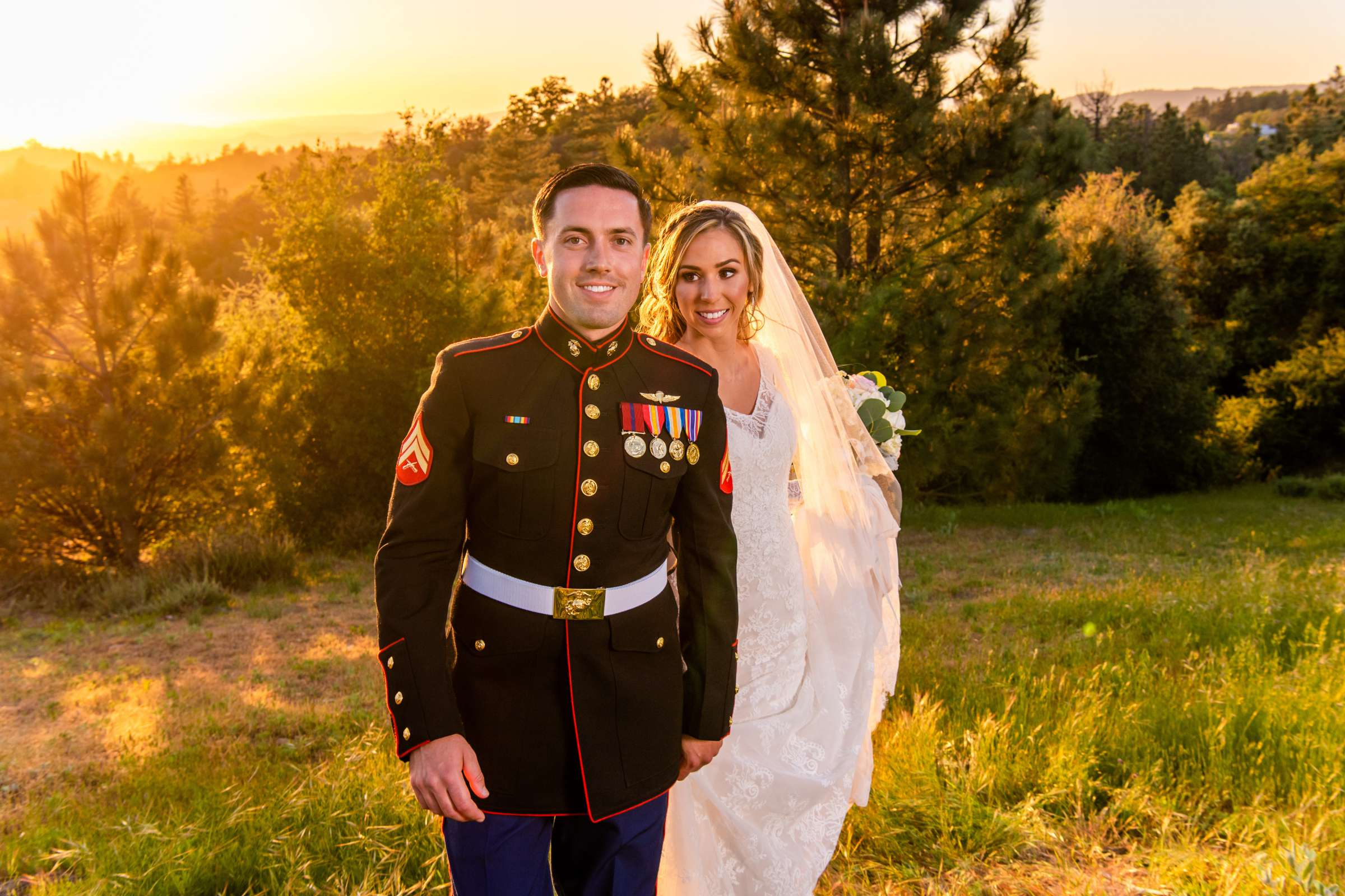 Sacred Mountain Retreat Wedding, Chelsea and Ryan Wedding Photo #126 by True Photography