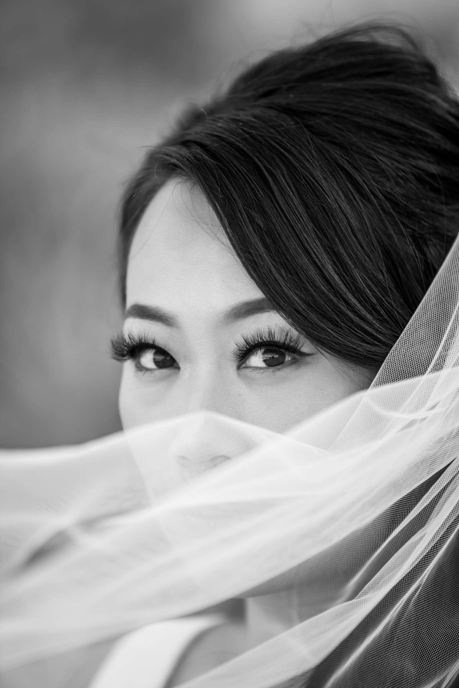 Jessica and Brenton | San Diego Photographer - True Photography