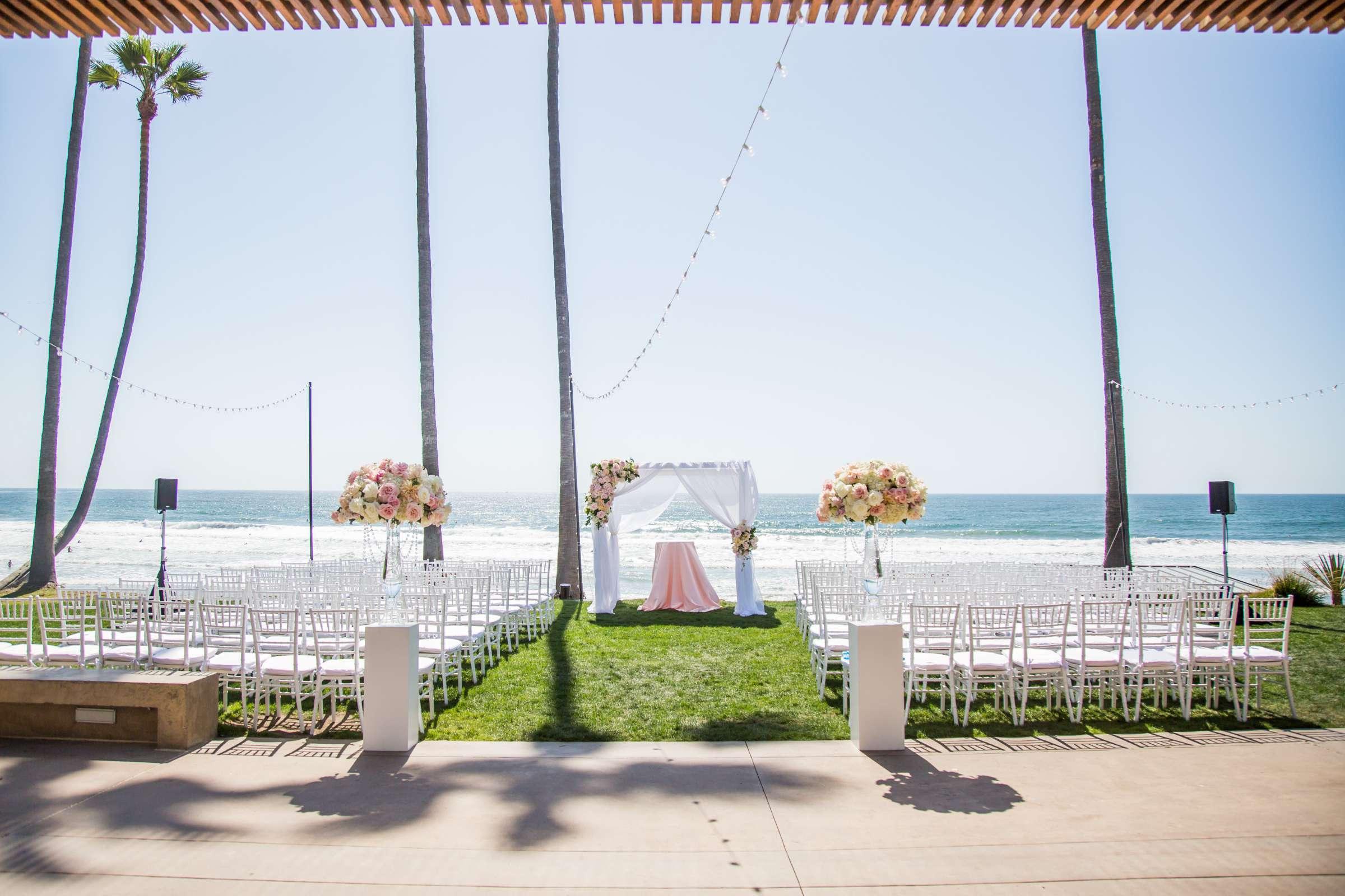 I Do Weddings | San Diego Photographer - True Photography