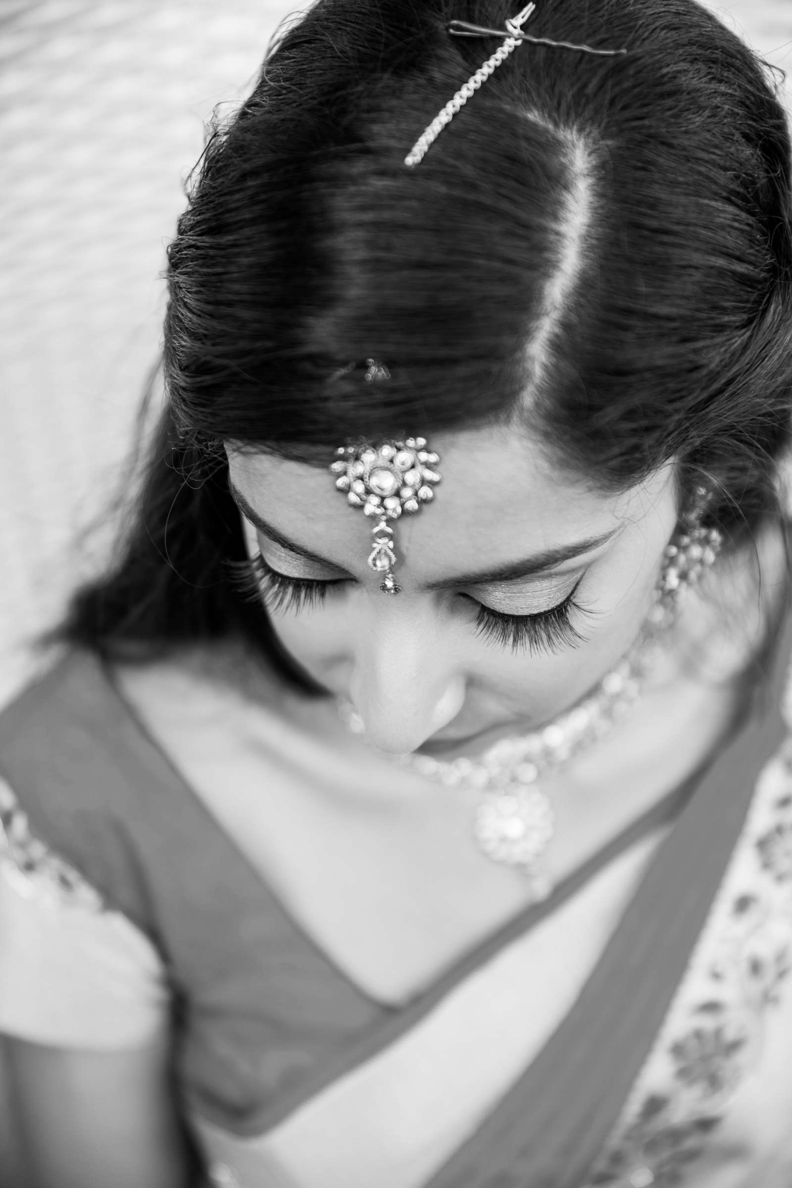 The Westin Carlsbad Resort and Spa Wedding coordinated by Shilpa Patel Events, Ami and Amit Wedding Photo #36 by True Photography