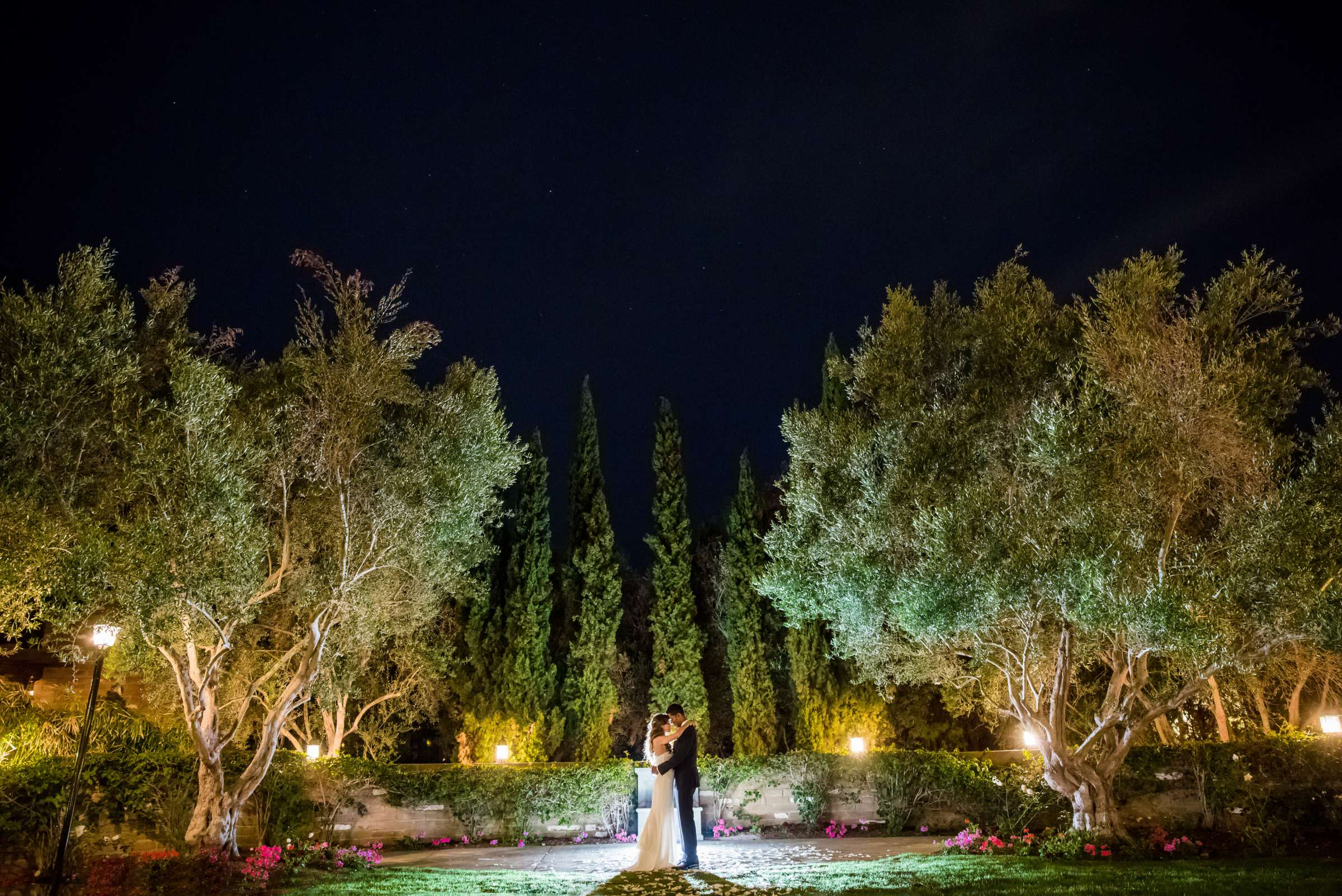 Estancia Wedding coordinated by The Best Wedding For You, Leigh and Sankar Wedding Photo #37 by True Photography