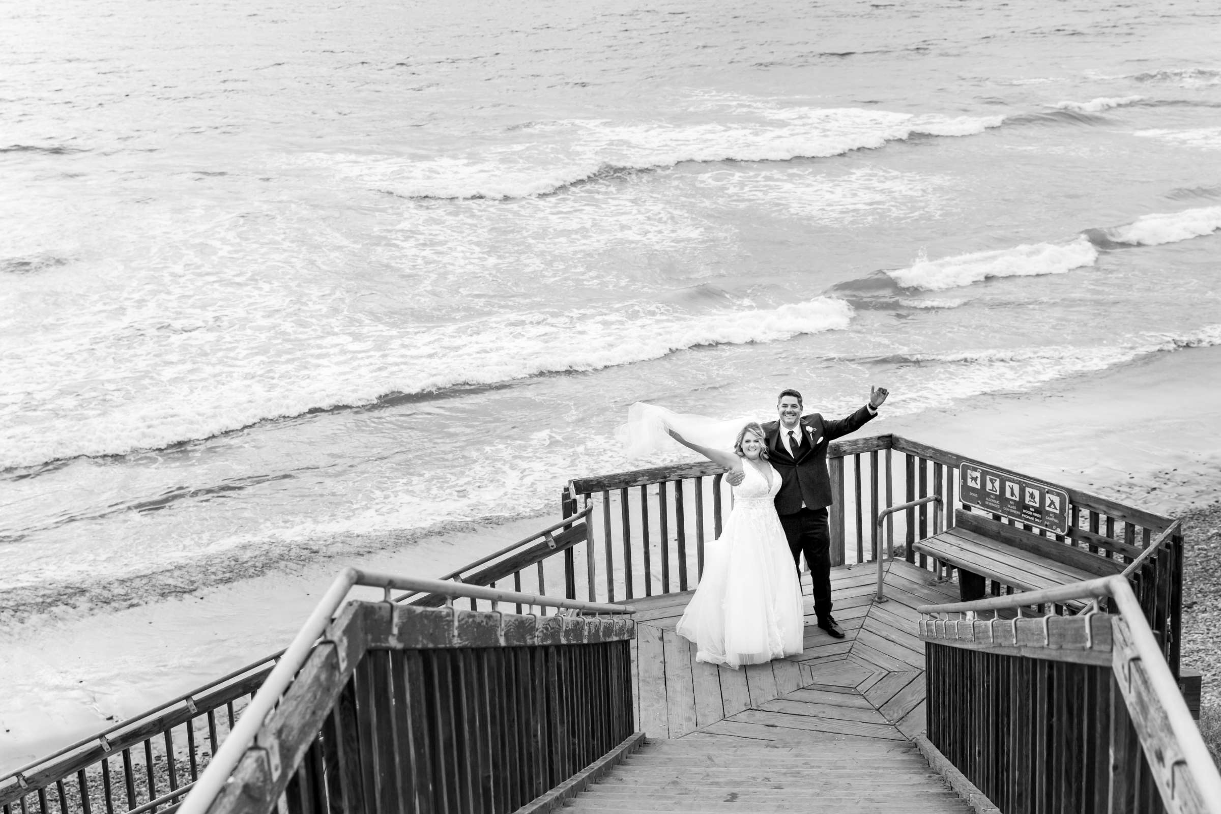 Cape Rey Carlsbad, A Hilton Resort Wedding, Michelle and Justin Wedding Photo #19 by True Photography