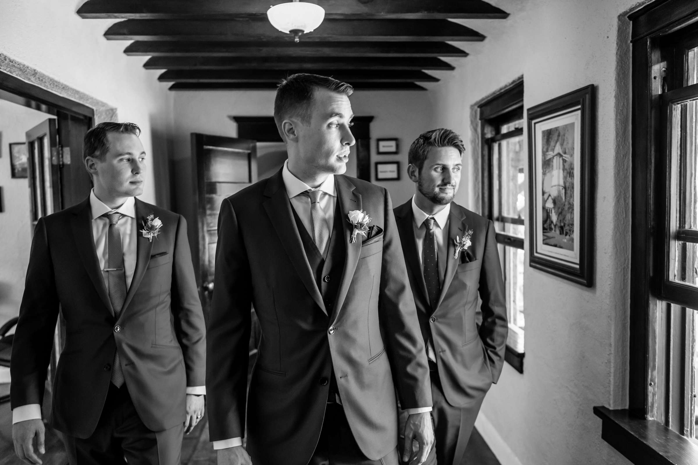 Mt Woodson Castle Wedding coordinated by I Do Weddings, Aya and Jared Wedding Photo #486925 by True Photography