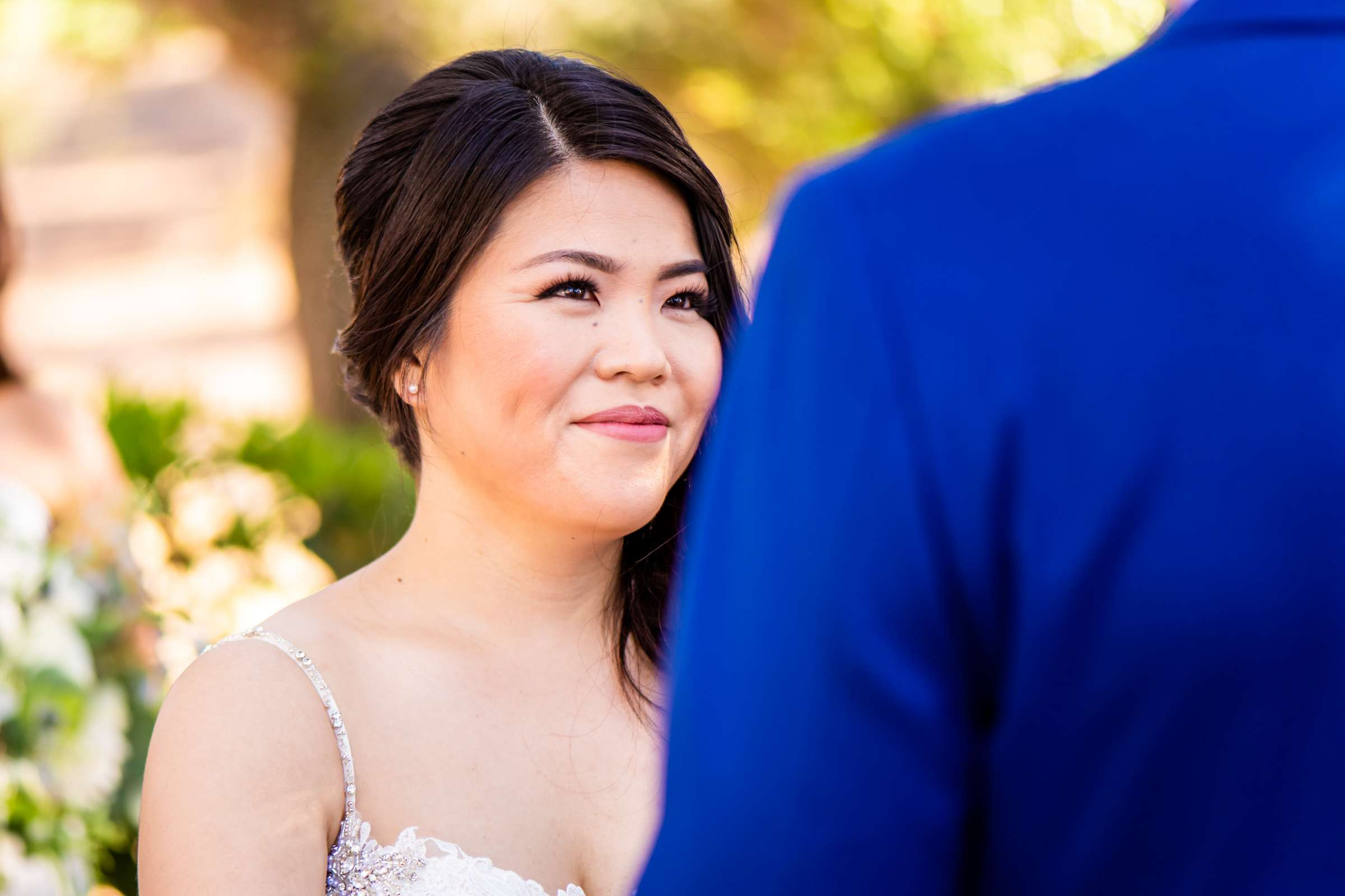 Mt Woodson Castle Wedding coordinated by I Do Weddings, Aya and Jared Wedding Photo #486937 by True Photography