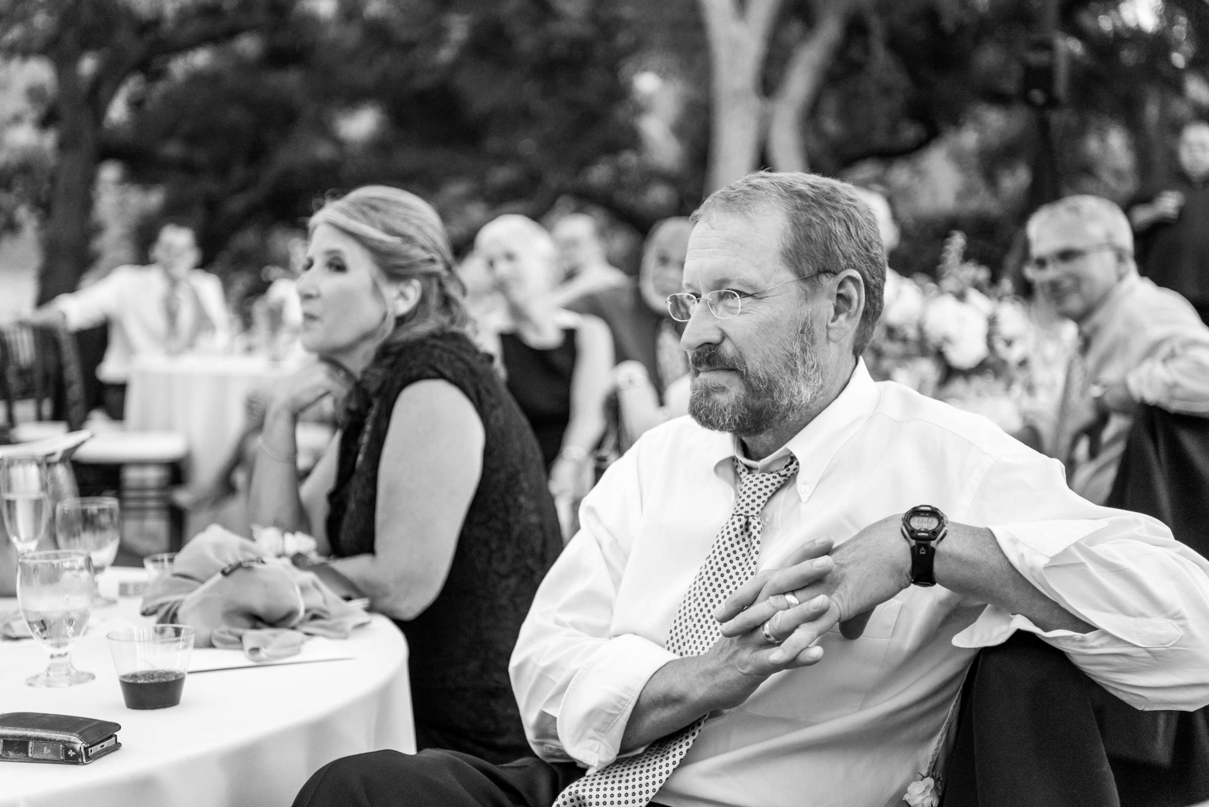 Mt Woodson Castle Wedding coordinated by I Do Weddings, Aya and Jared Wedding Photo #487001 by True Photography