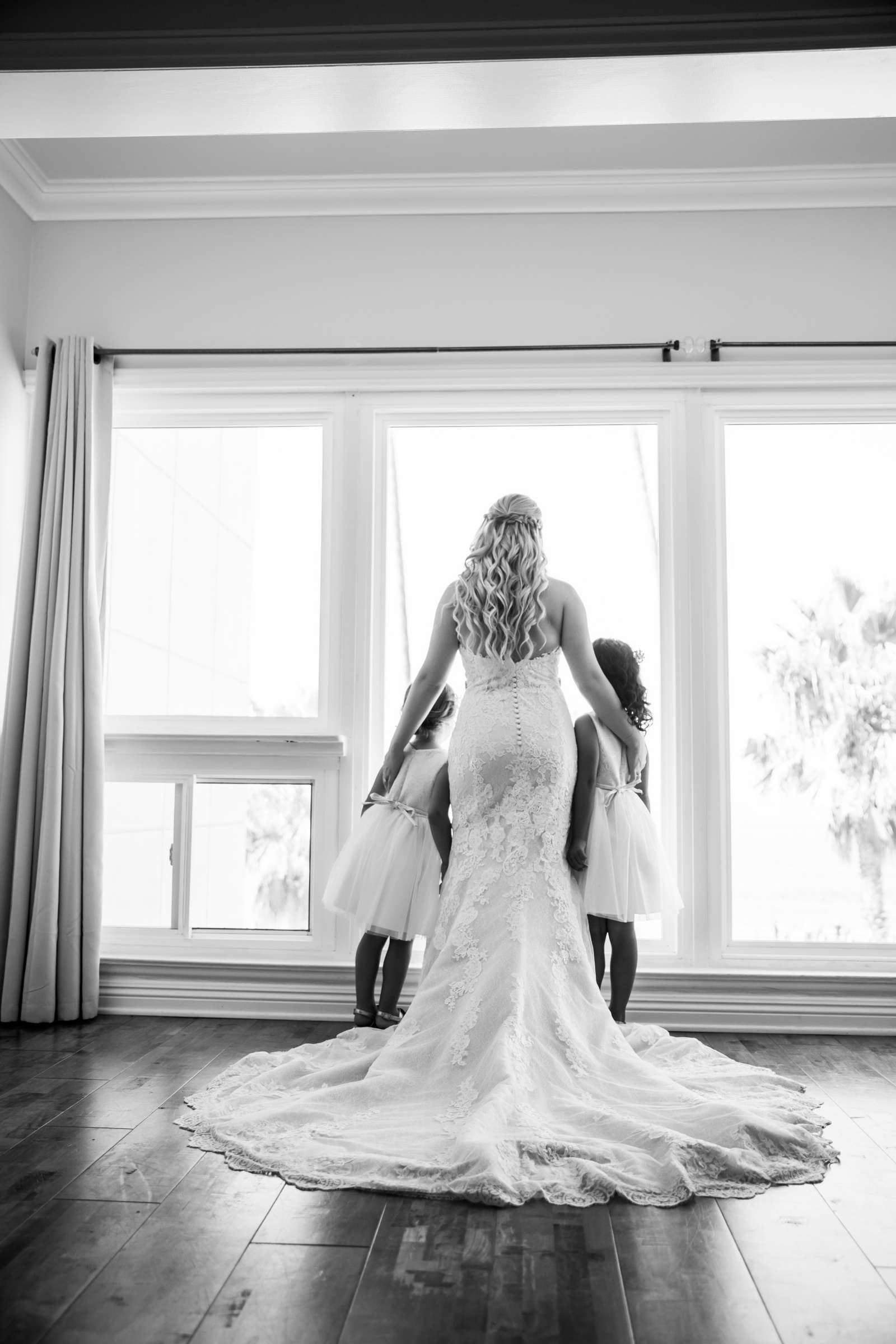 Cuvier Club Wedding coordinated by The Abbey Catering, Chelsey and Eric Wedding Photo #50 by True Photography
