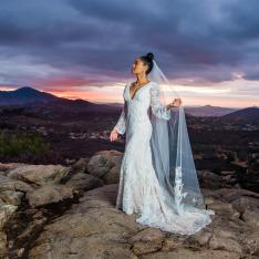777c09385c83 San Diego Photographer | Wedding Photography | Engagement, Event ...