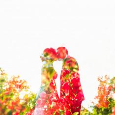 Eden Oaks Ranch | San Diego Photographer - True Photography