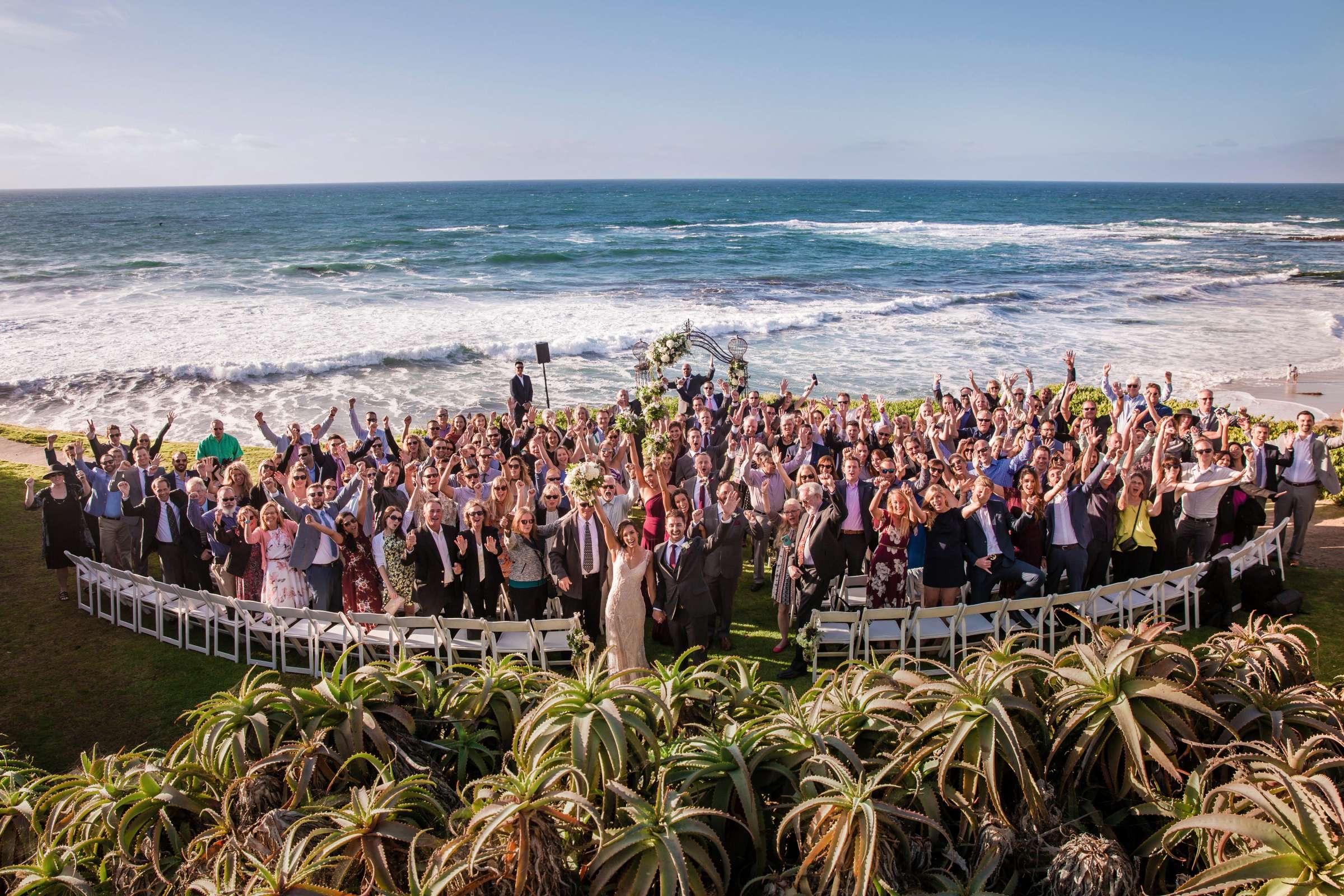 848fed7bce Cuvier Park-The Wedding Bowl   San Diego Photographer - True Photography