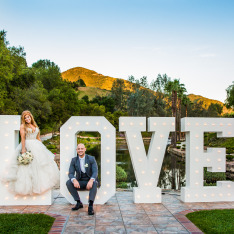 Los Willows | San Diego Photographer - True Photography