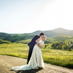 David S Bridal San Diego Photographer True Photography