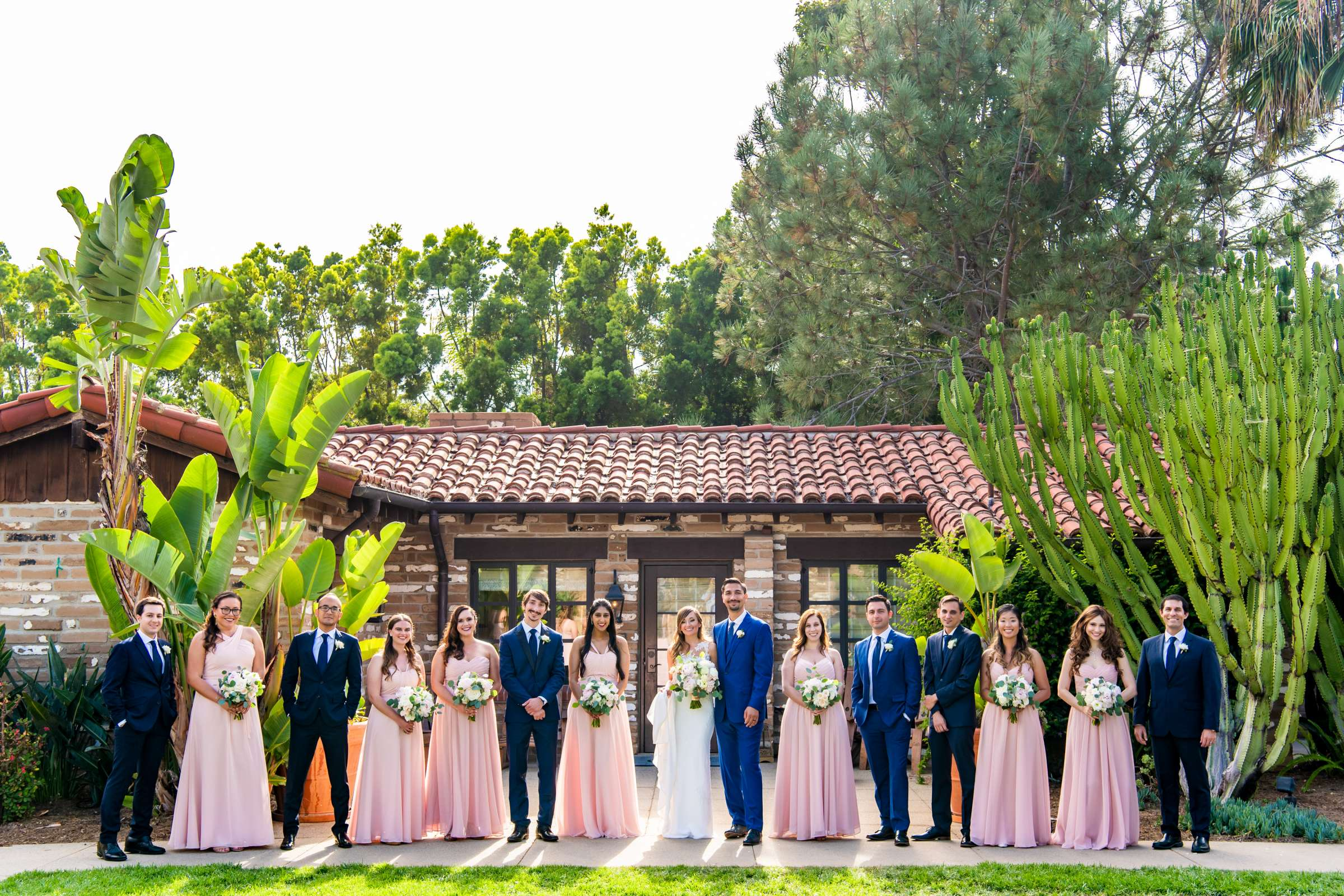 Estancia Wedding coordinated by Mireya & Co, Kelly and Vlad Wedding Photo #90 by True Photography
