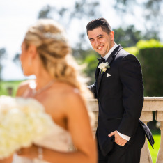 San Diego Wedding Photographer | Engagement Sessions, Event