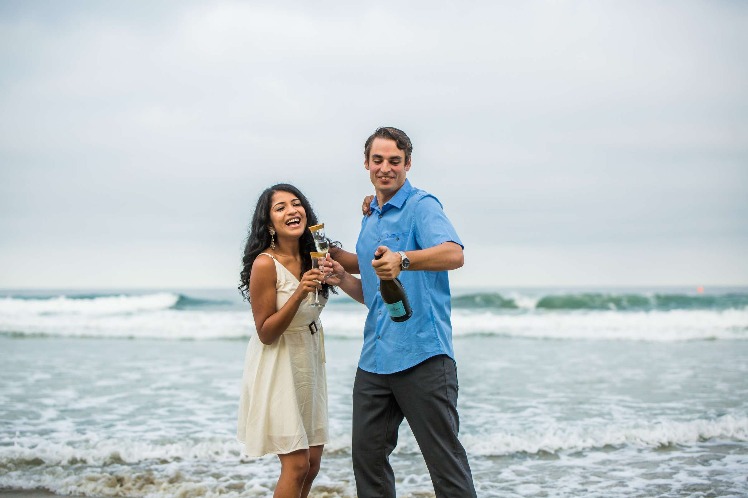 Grand Tradition Estate Engagement, Nikita and Jaycob Engagement Photo #10 by True Photography