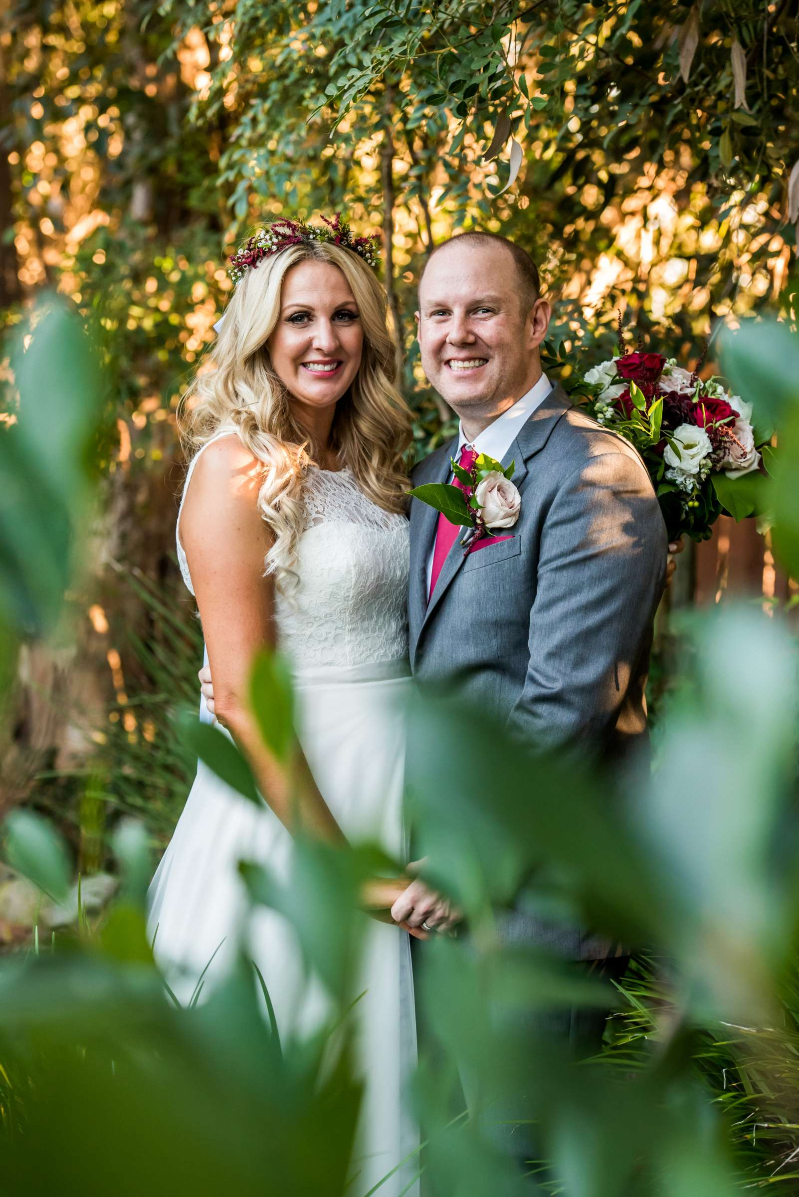 Twin Oaks House & Gardens Wedding Estate Wedding, Brittany and Sean Wedding Photo #2 by True Photography
