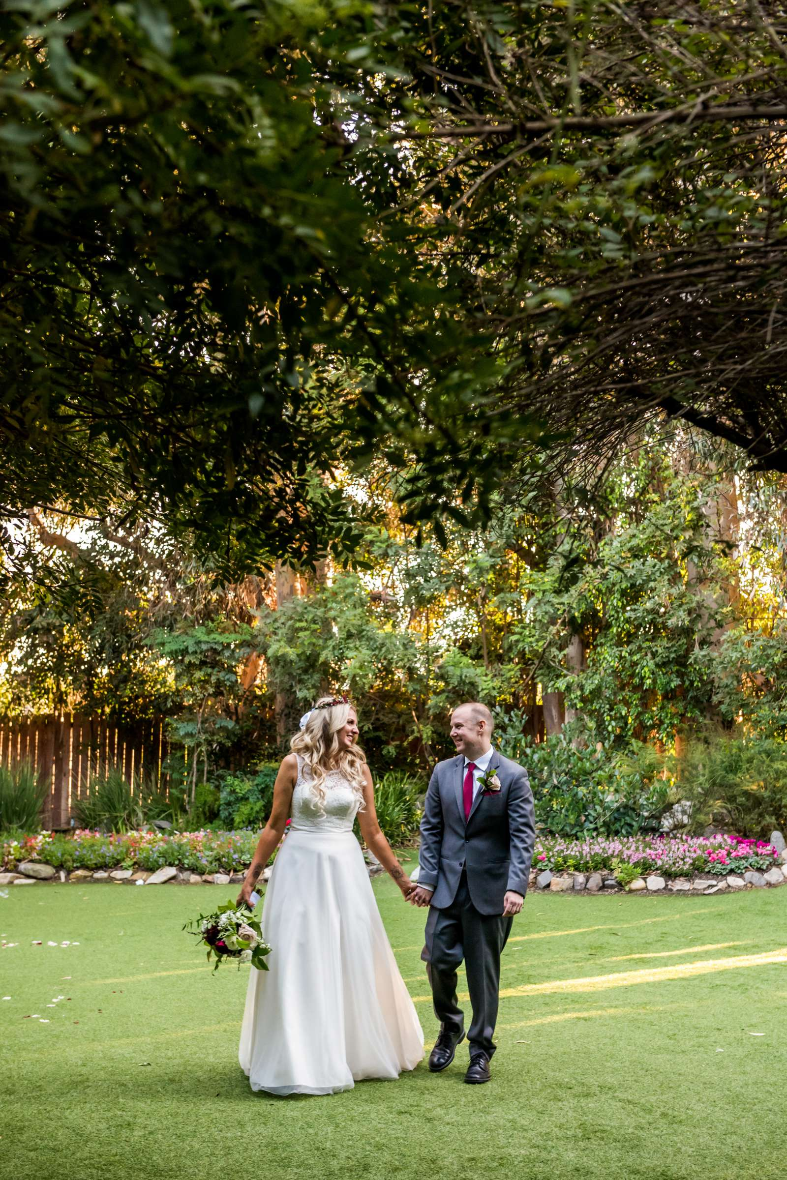 Twin Oaks House & Gardens Wedding Estate Wedding, Brittany and Sean Wedding Photo #5 by True Photography