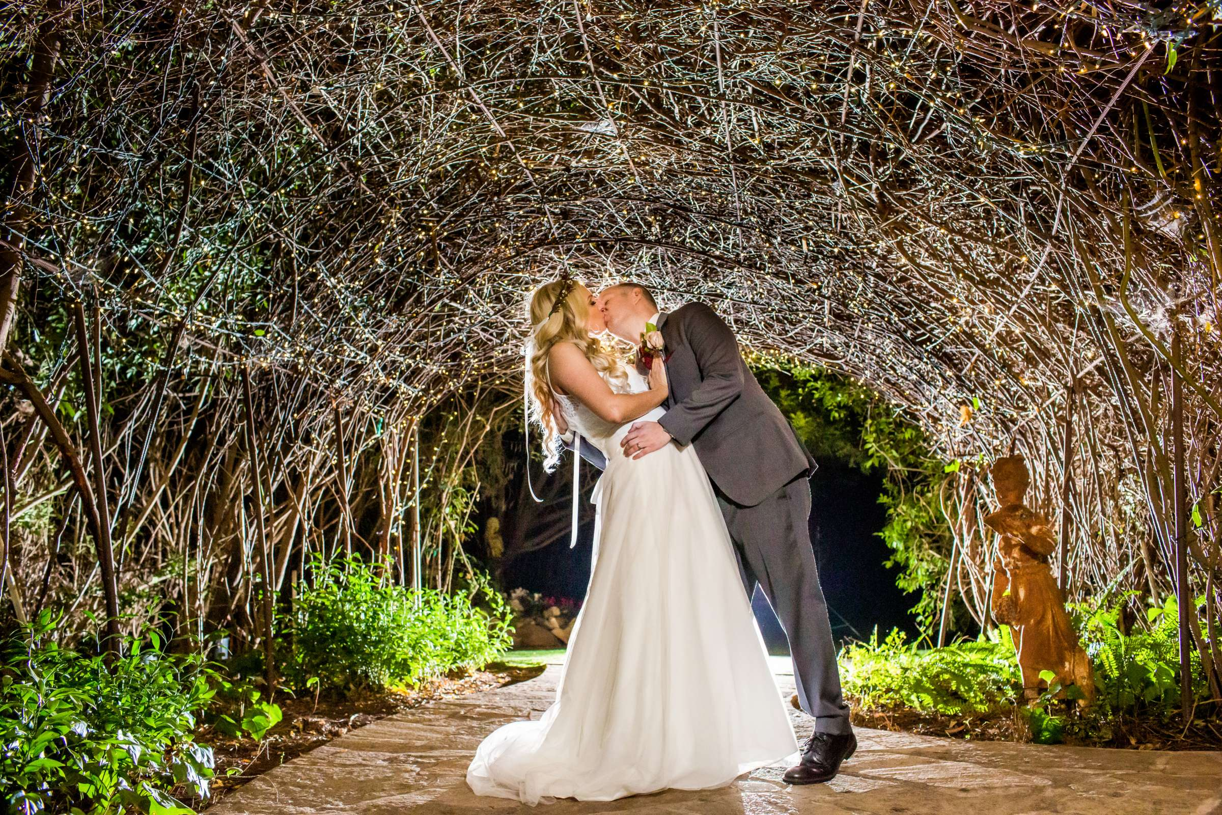 Twin Oaks House & Gardens Wedding Estate Wedding, Brittany and Sean Wedding Photo #1 by True Photography