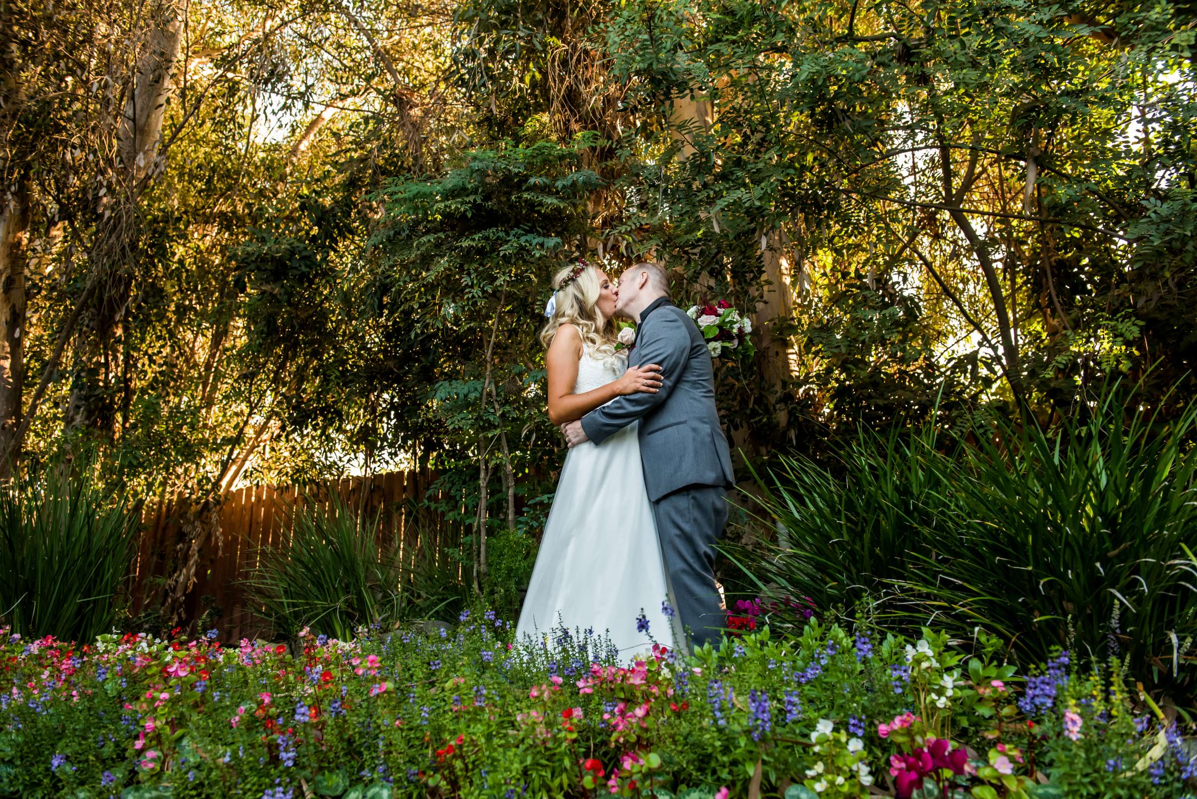 Twin Oaks House & Gardens Wedding Estate Wedding, Brittany and Sean Wedding Photo #14 by True Photography