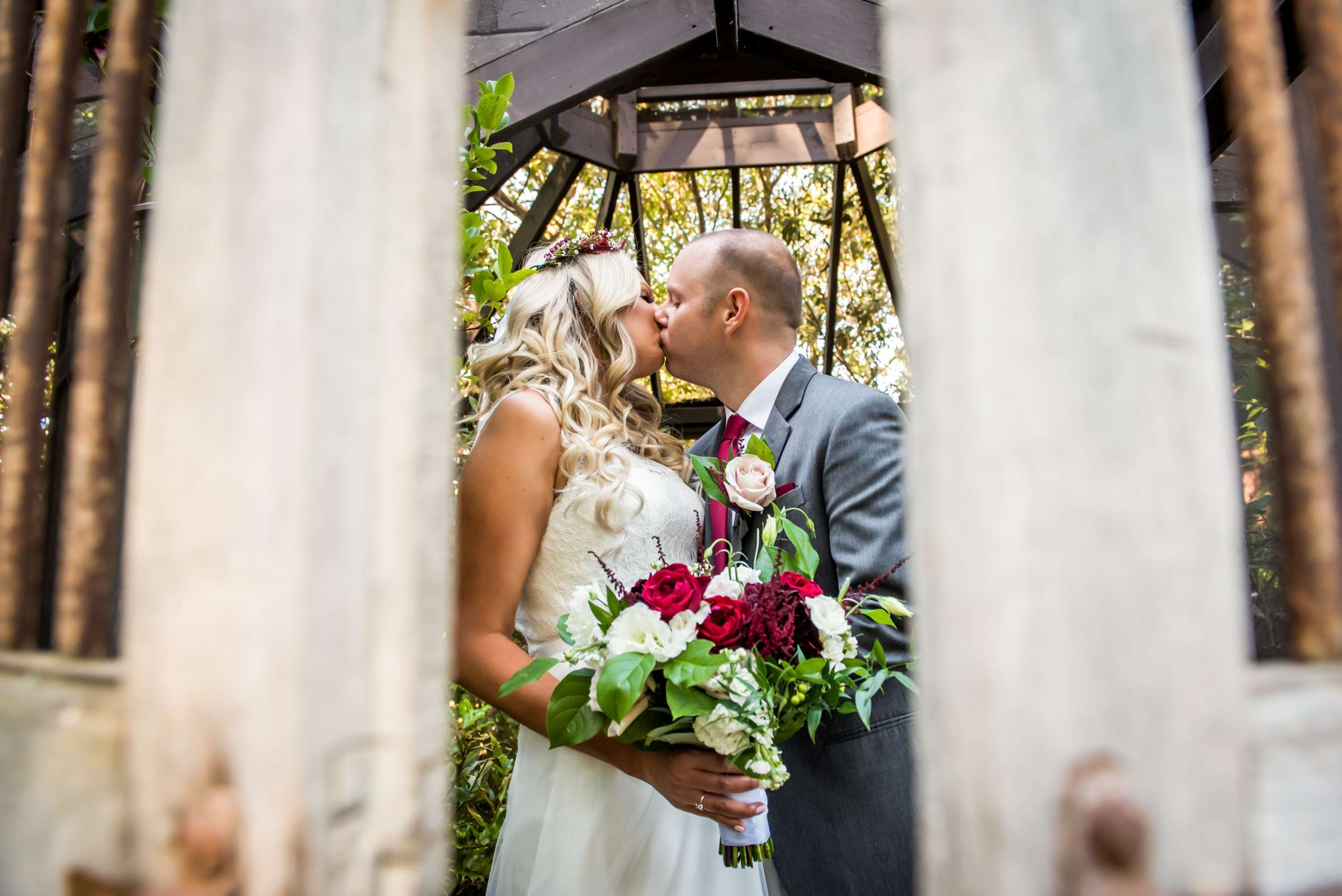 Twin Oaks House & Gardens Wedding Estate Wedding, Brittany and Sean Wedding Photo #18 by True Photography