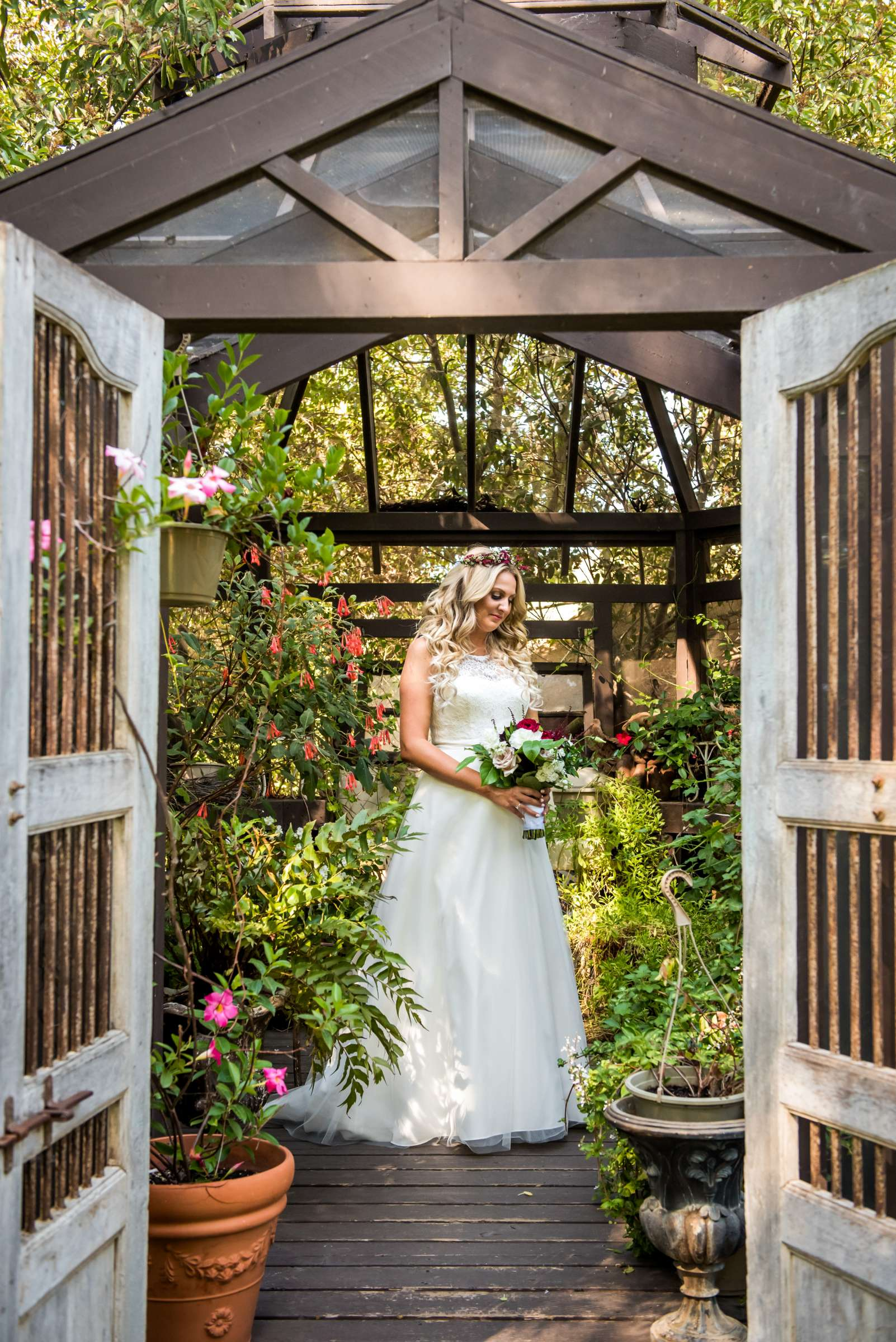 Twin Oaks House & Gardens Wedding Estate Wedding, Brittany and Sean Wedding Photo #19 by True Photography