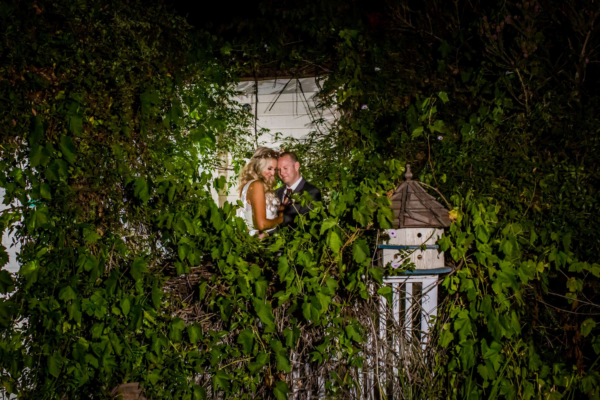 Twin Oaks House & Gardens Wedding Estate Wedding, Brittany and Sean Wedding Photo #26 by True Photography