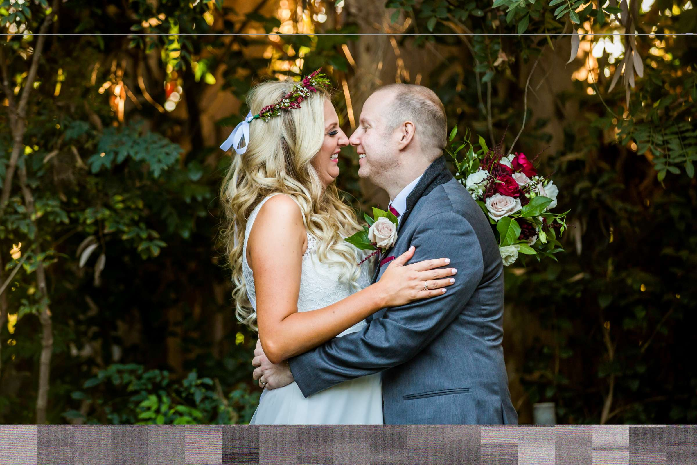 Twin Oaks House & Gardens Wedding Estate Wedding, Brittany and Sean Wedding Photo #30 by True Photography