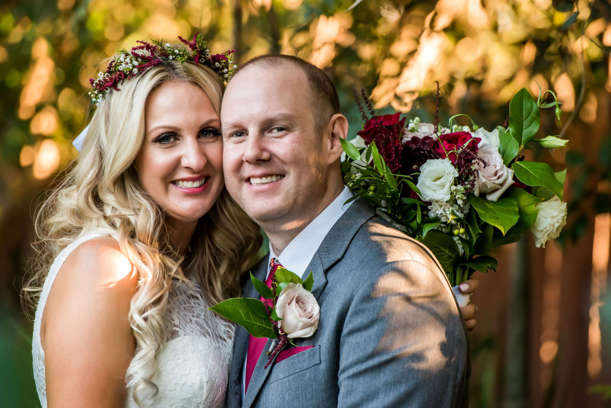 Twin Oaks House & Gardens Wedding Estate Wedding, Brittany and Sean Wedding Photo #35 by True Photography
