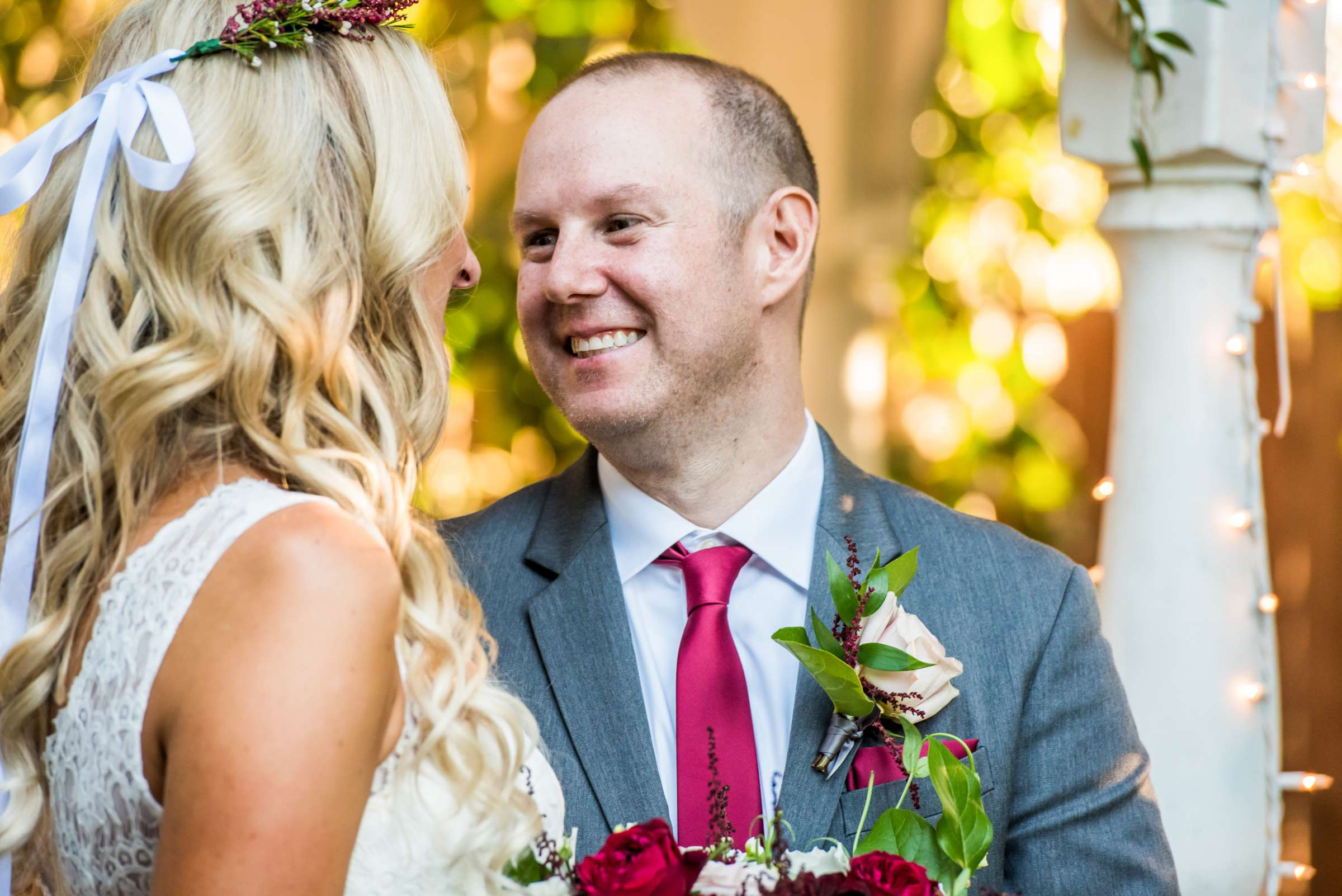 Twin Oaks House & Gardens Wedding Estate Wedding, Brittany and Sean Wedding Photo #36 by True Photography