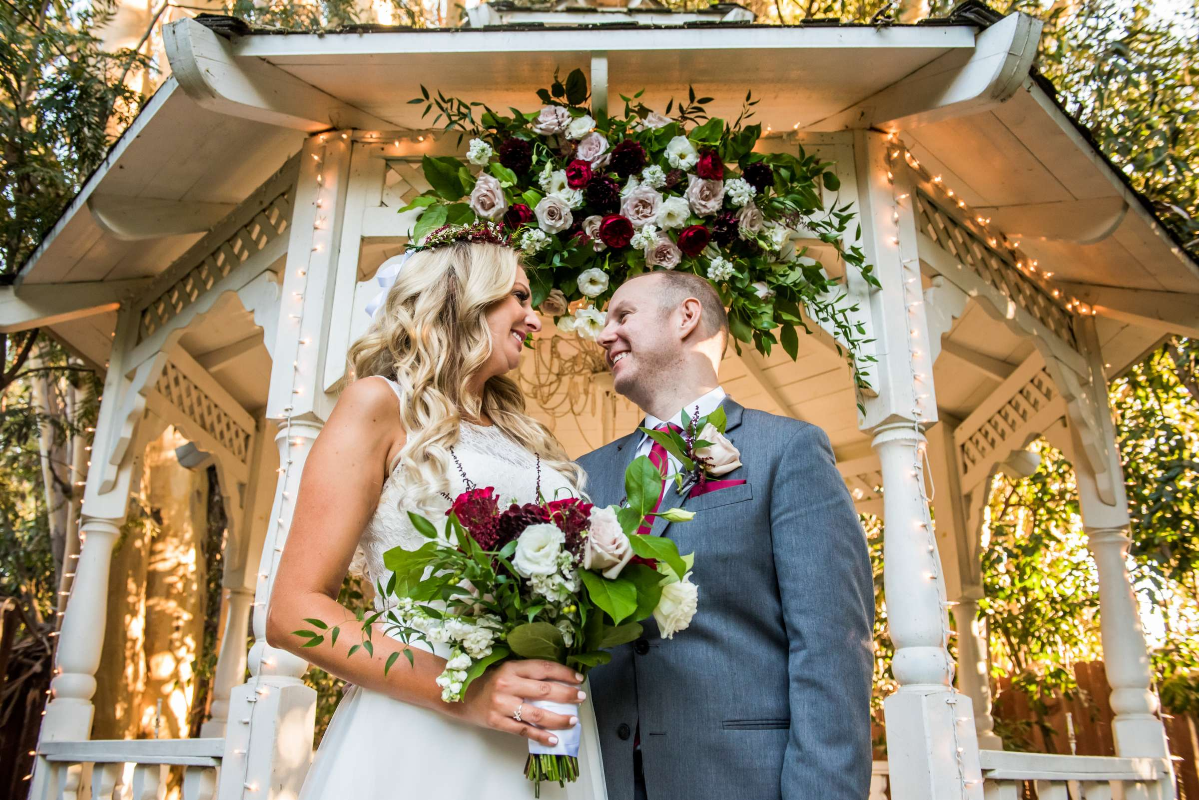 Twin Oaks House & Gardens Wedding Estate Wedding, Brittany and Sean Wedding Photo #34 by True Photography
