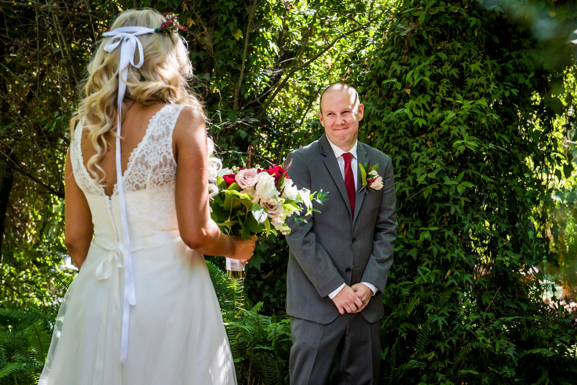 Twin Oaks House & Gardens Wedding Estate Wedding, Brittany and Sean Wedding Photo #60 by True Photography