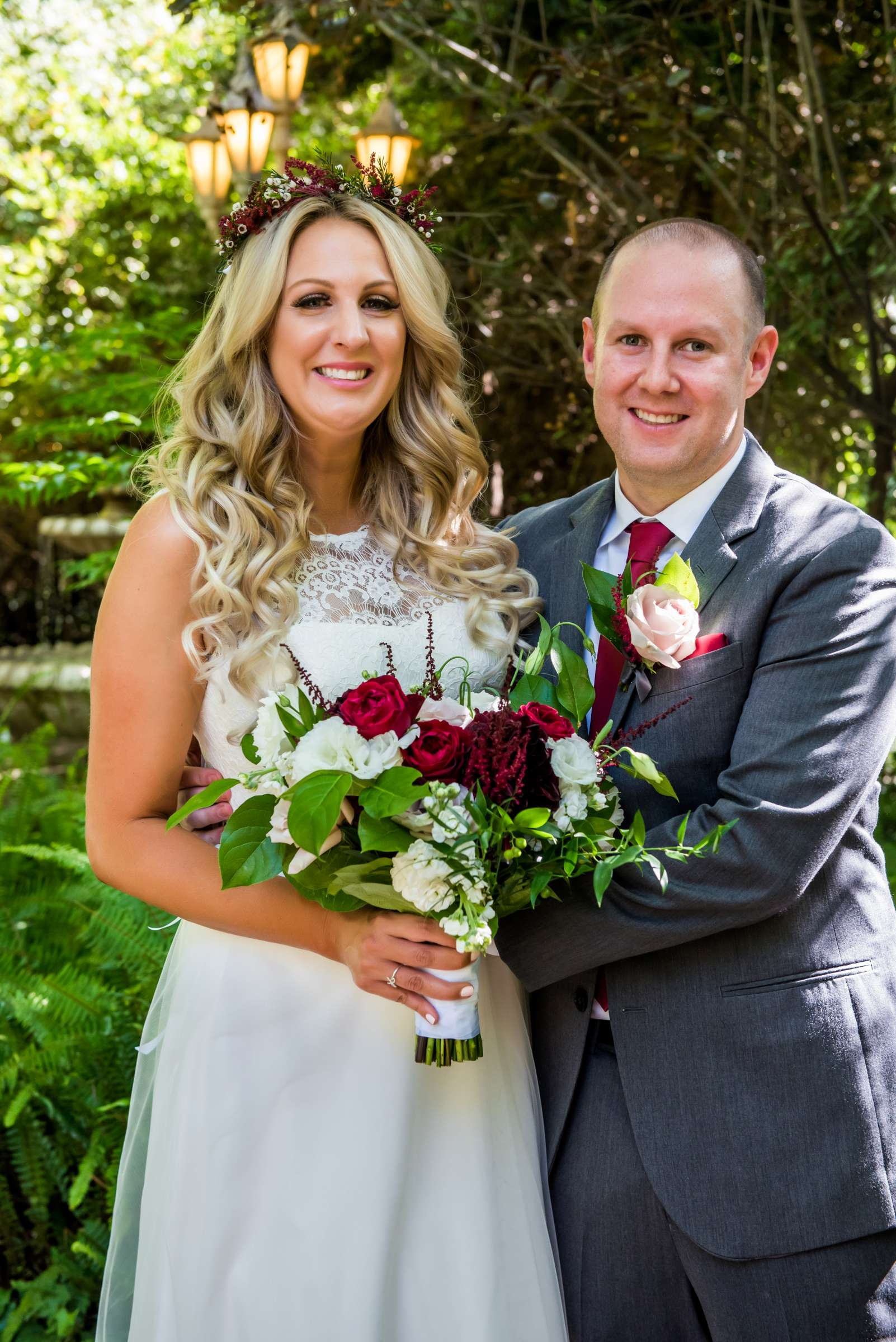 Twin Oaks House & Gardens Wedding Estate Wedding, Brittany and Sean Wedding Photo #62 by True Photography