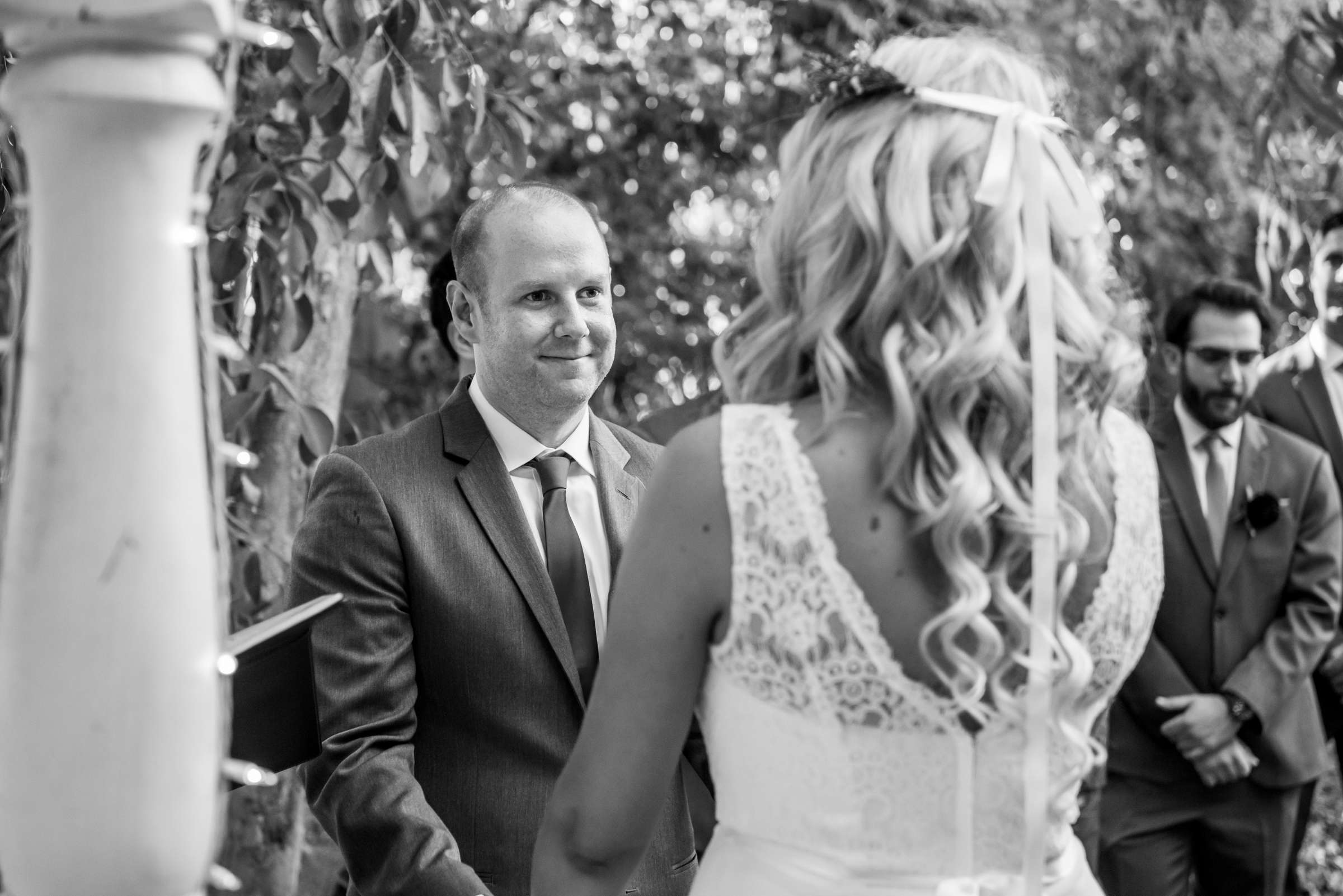 Twin Oaks House & Gardens Wedding Estate Wedding, Brittany and Sean Wedding Photo #80 by True Photography