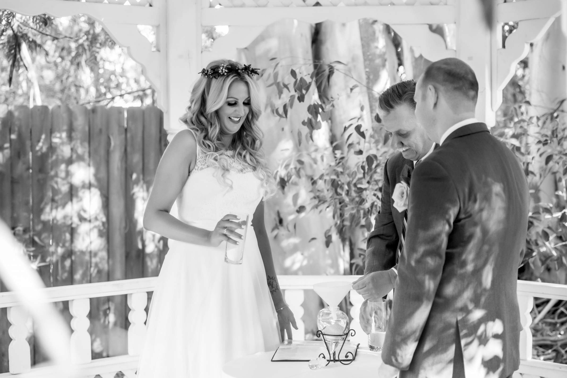 Twin Oaks House & Gardens Wedding Estate Wedding, Brittany and Sean Wedding Photo #83 by True Photography