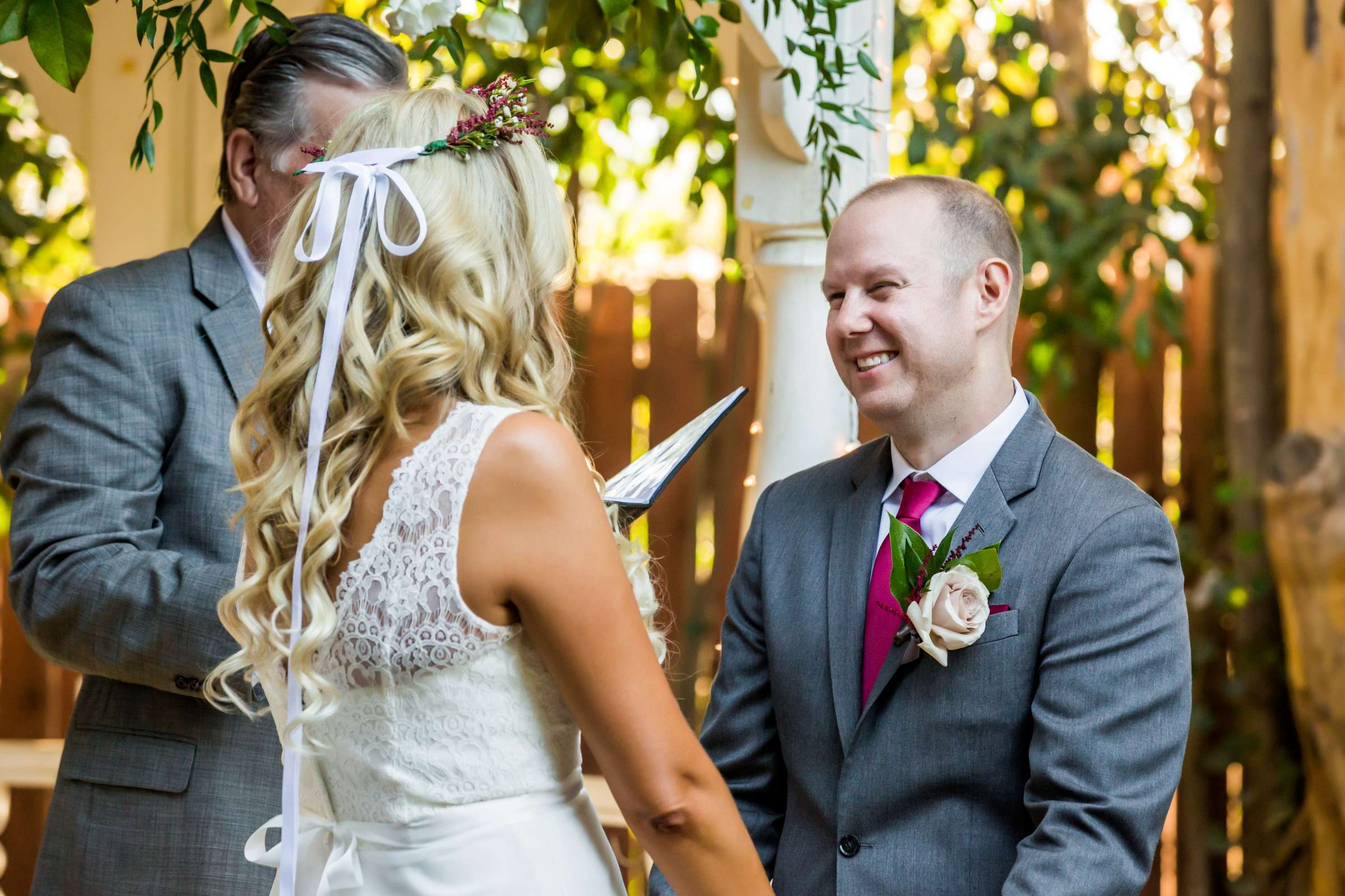 Twin Oaks House & Gardens Wedding Estate Wedding, Brittany and Sean Wedding Photo #85 by True Photography