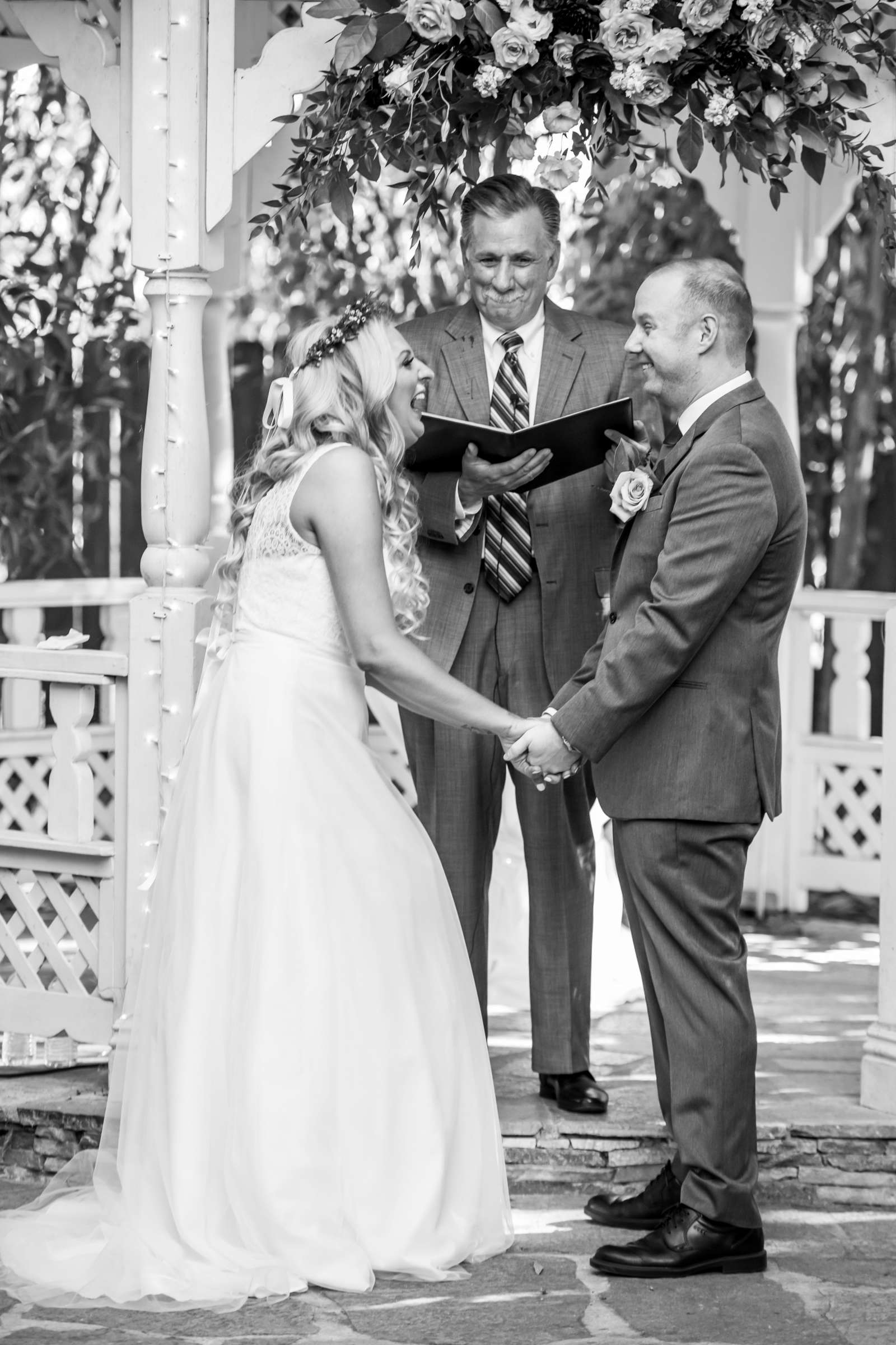 Twin Oaks House & Gardens Wedding Estate Wedding, Brittany and Sean Wedding Photo #88 by True Photography