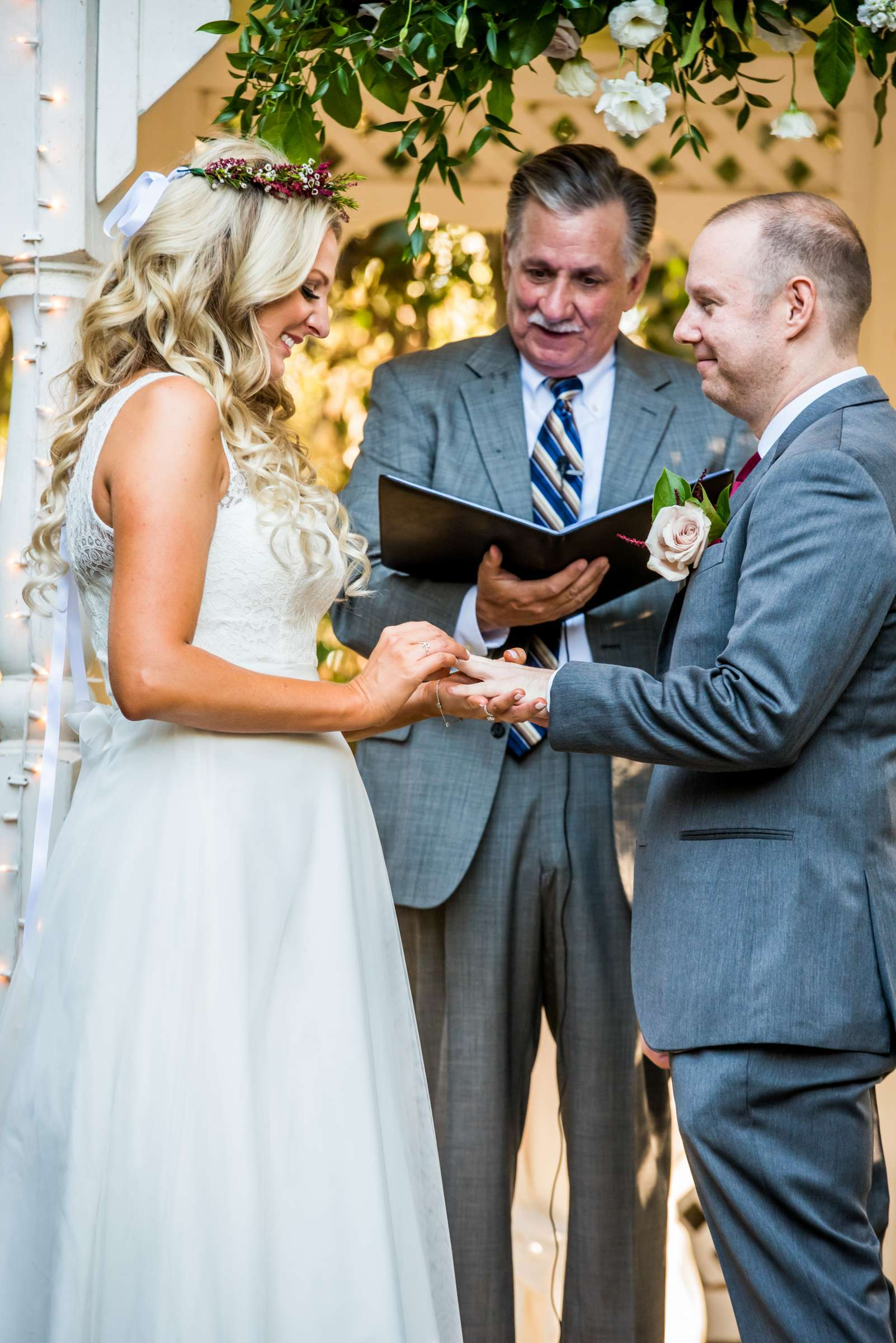 Twin Oaks House & Gardens Wedding Estate Wedding, Brittany and Sean Wedding Photo #90 by True Photography