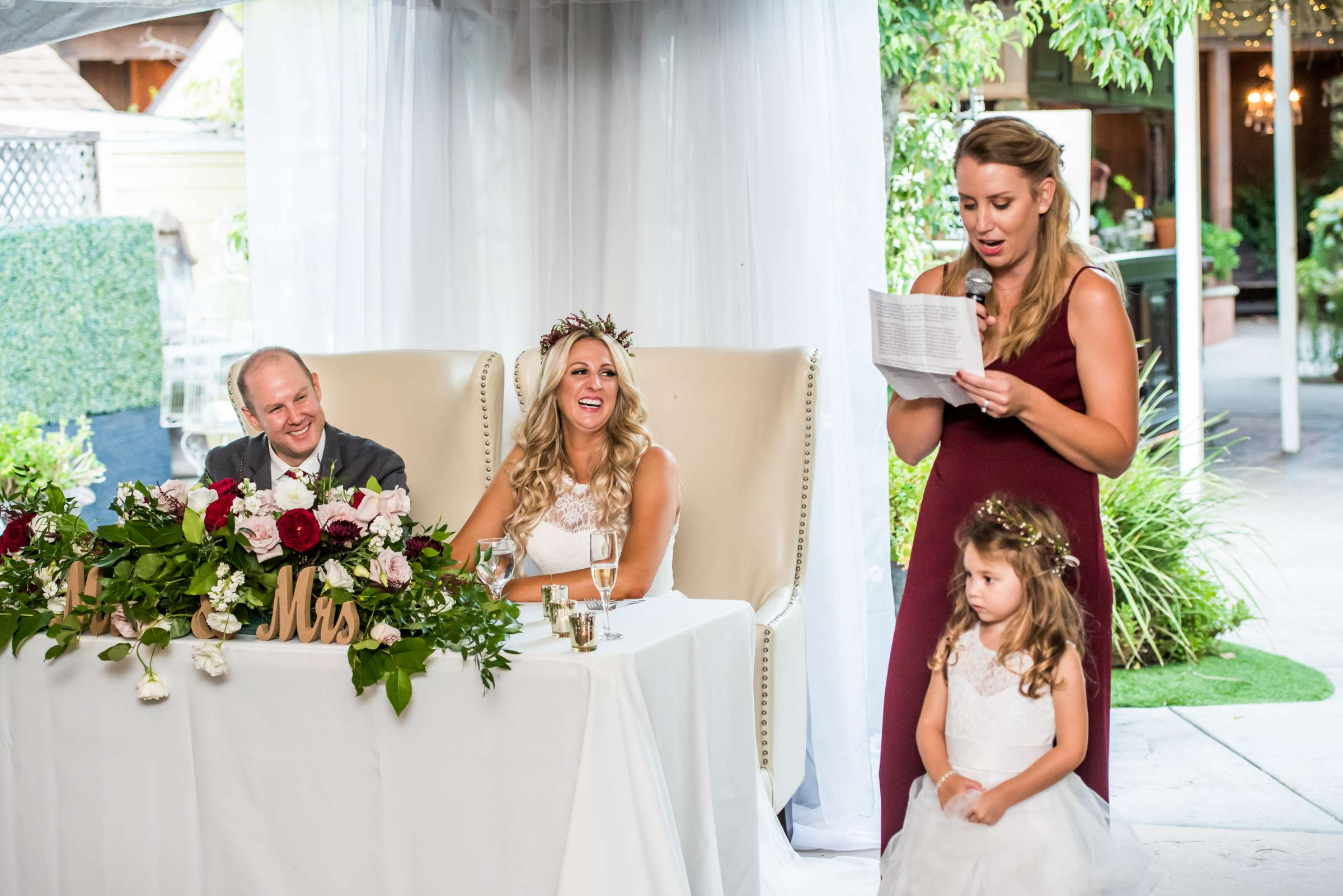 Twin Oaks House & Gardens Wedding Estate Wedding, Brittany and Sean Wedding Photo #113 by True Photography