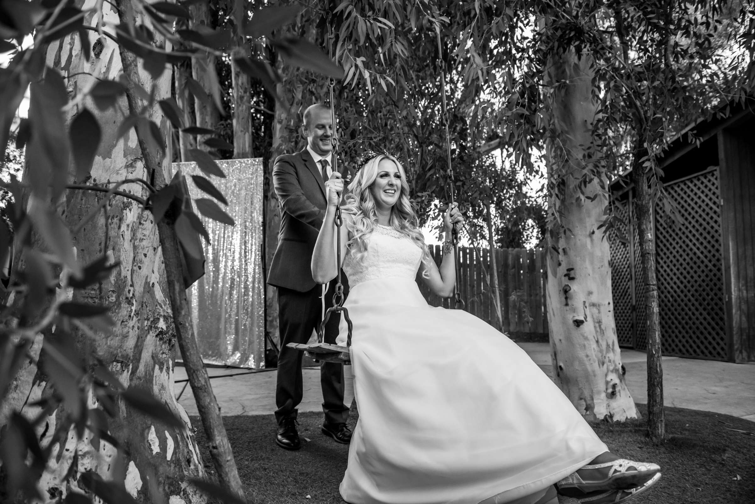 Twin Oaks House & Gardens Wedding Estate Wedding, Brittany and Sean Wedding Photo #118 by True Photography