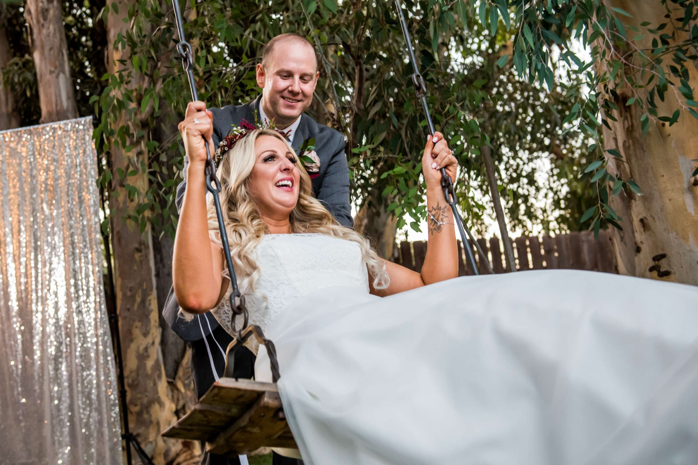 Twin Oaks House & Gardens Wedding Estate Wedding, Brittany and Sean Wedding Photo #119 by True Photography