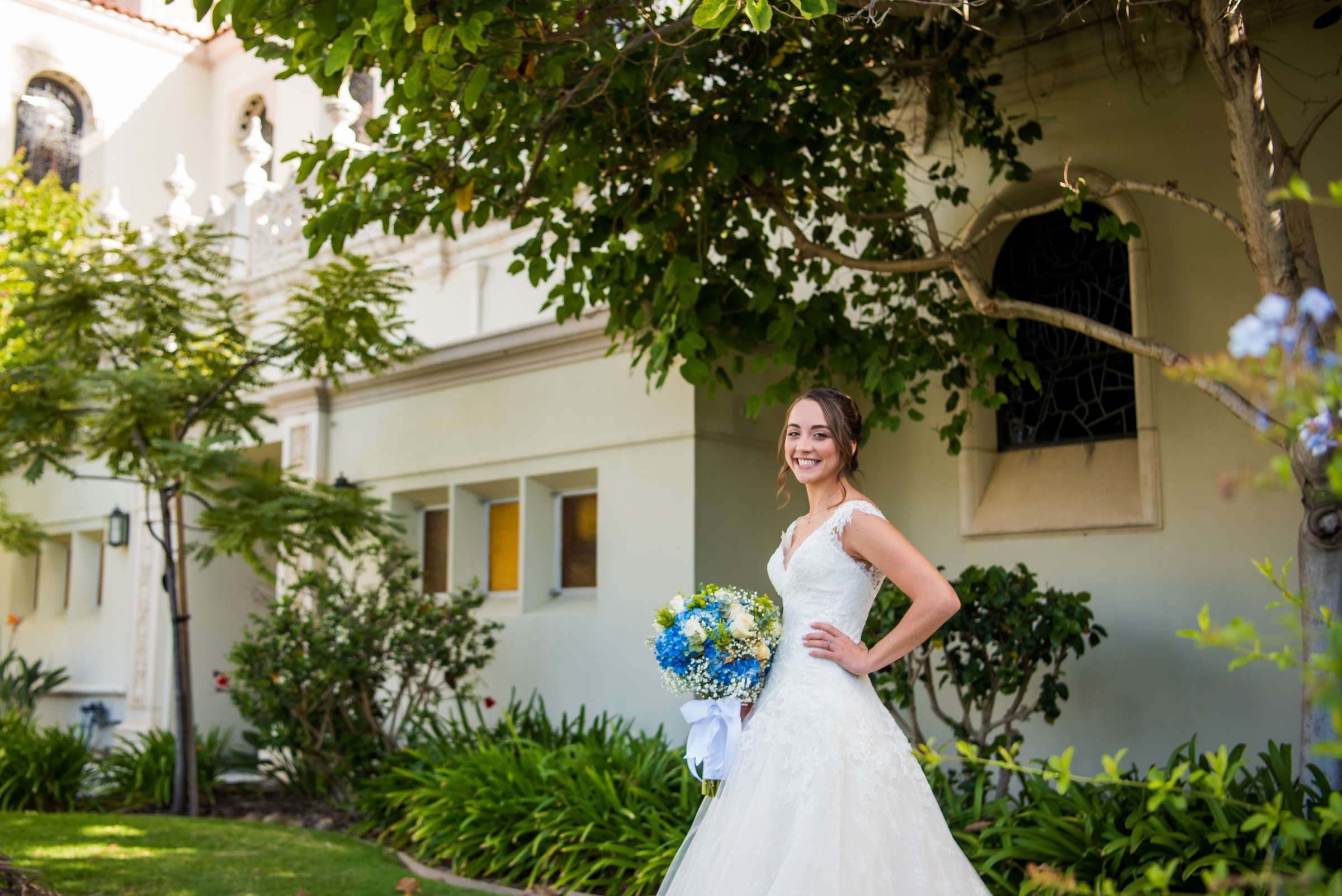 The Immaculata Wedding, Arianna and Jonah Wedding Photo #33 by True Photography
